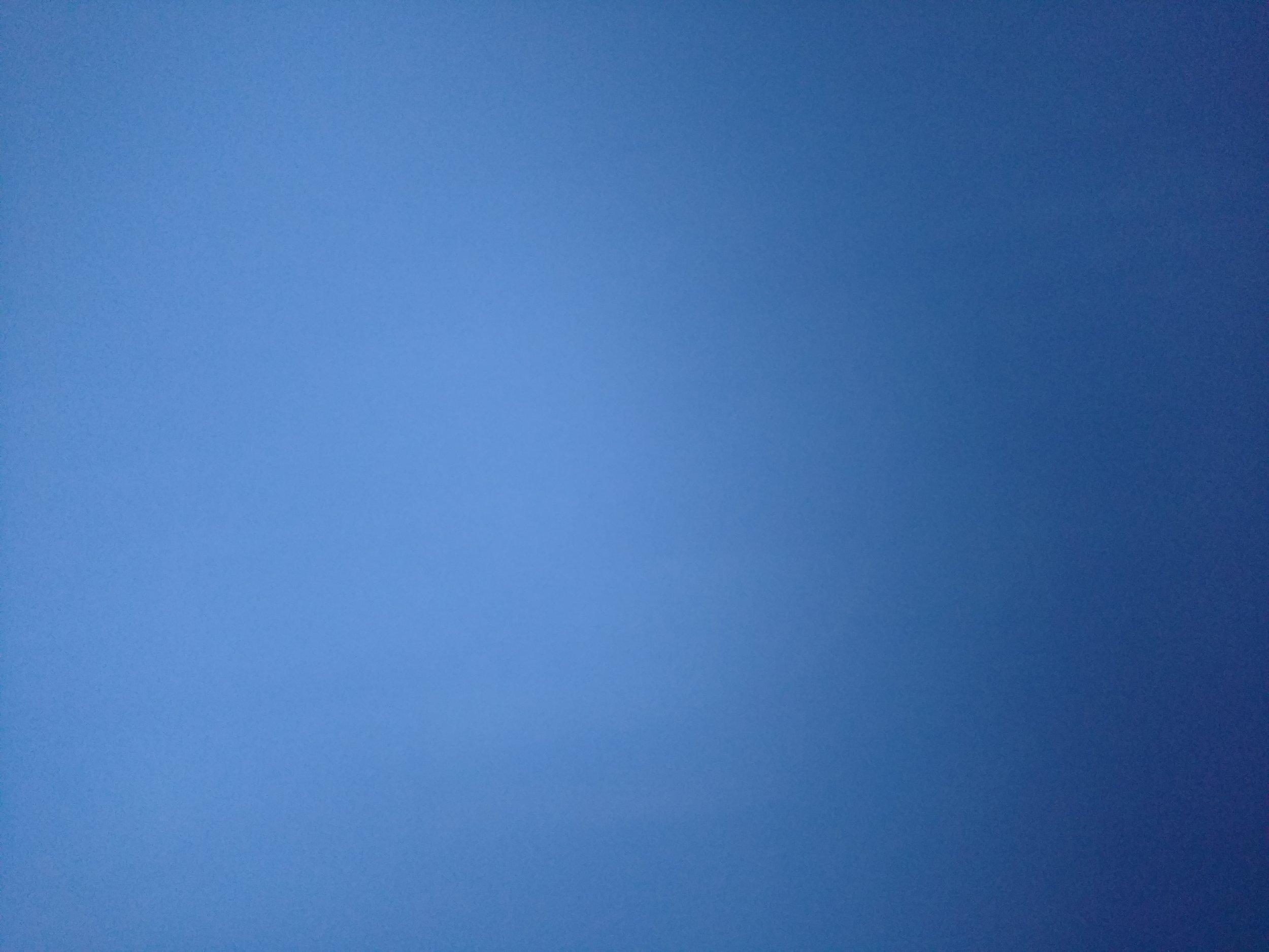 willroth-co-free-texture-gradient-011.jpg