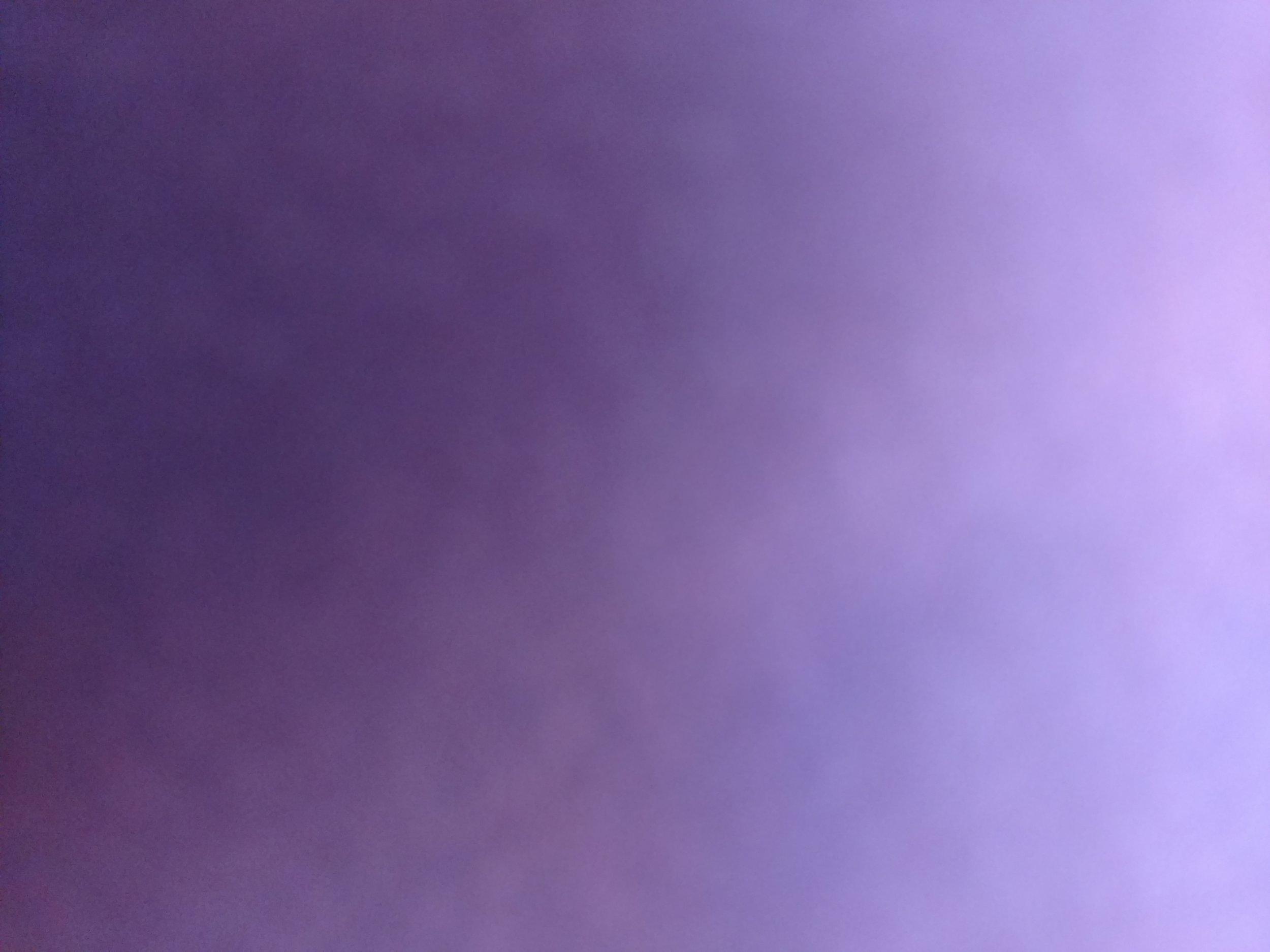willroth-co-free-texture-gradient-013.jpg