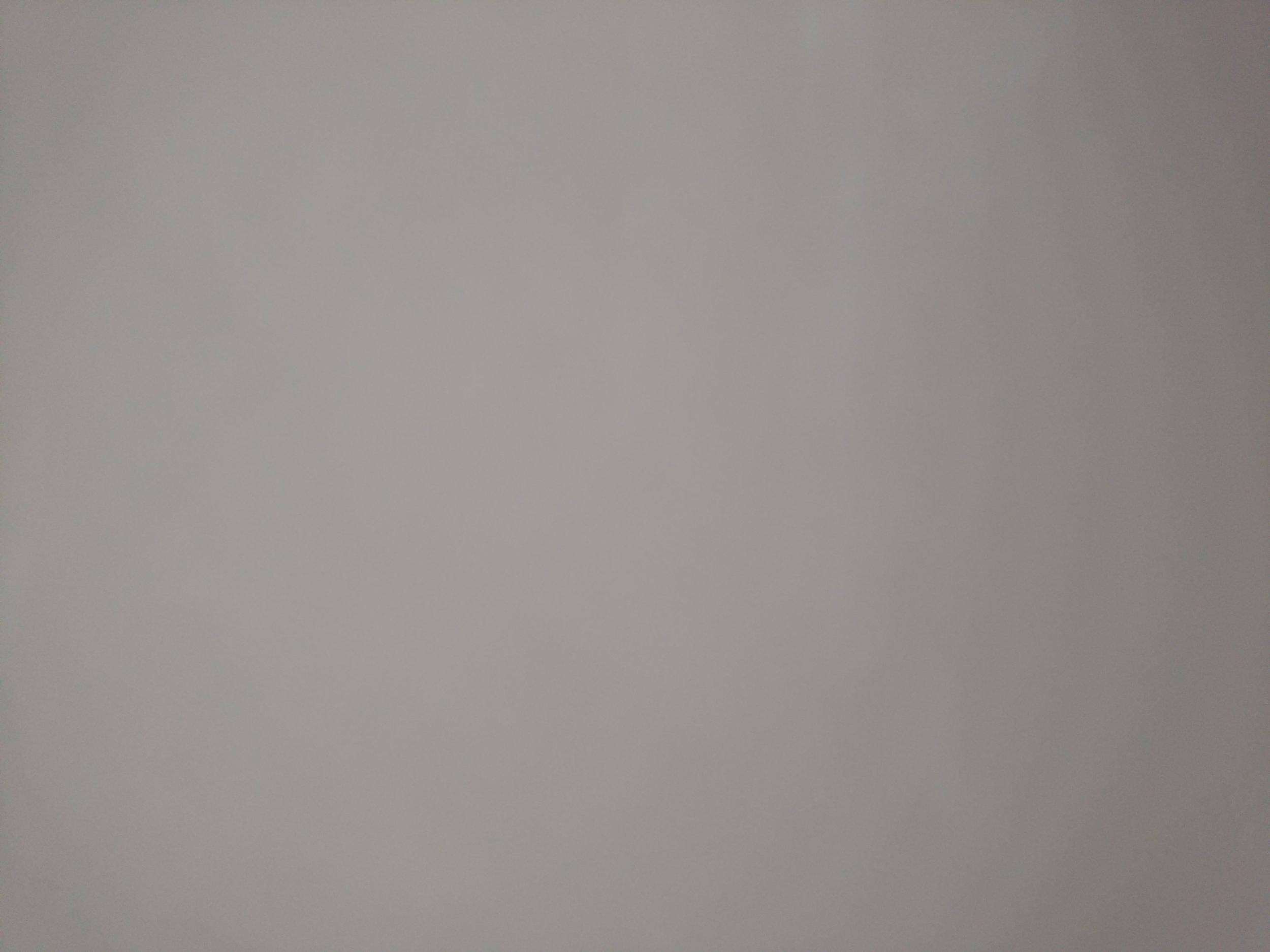 willroth-co-free-texture-gradient-014.jpg