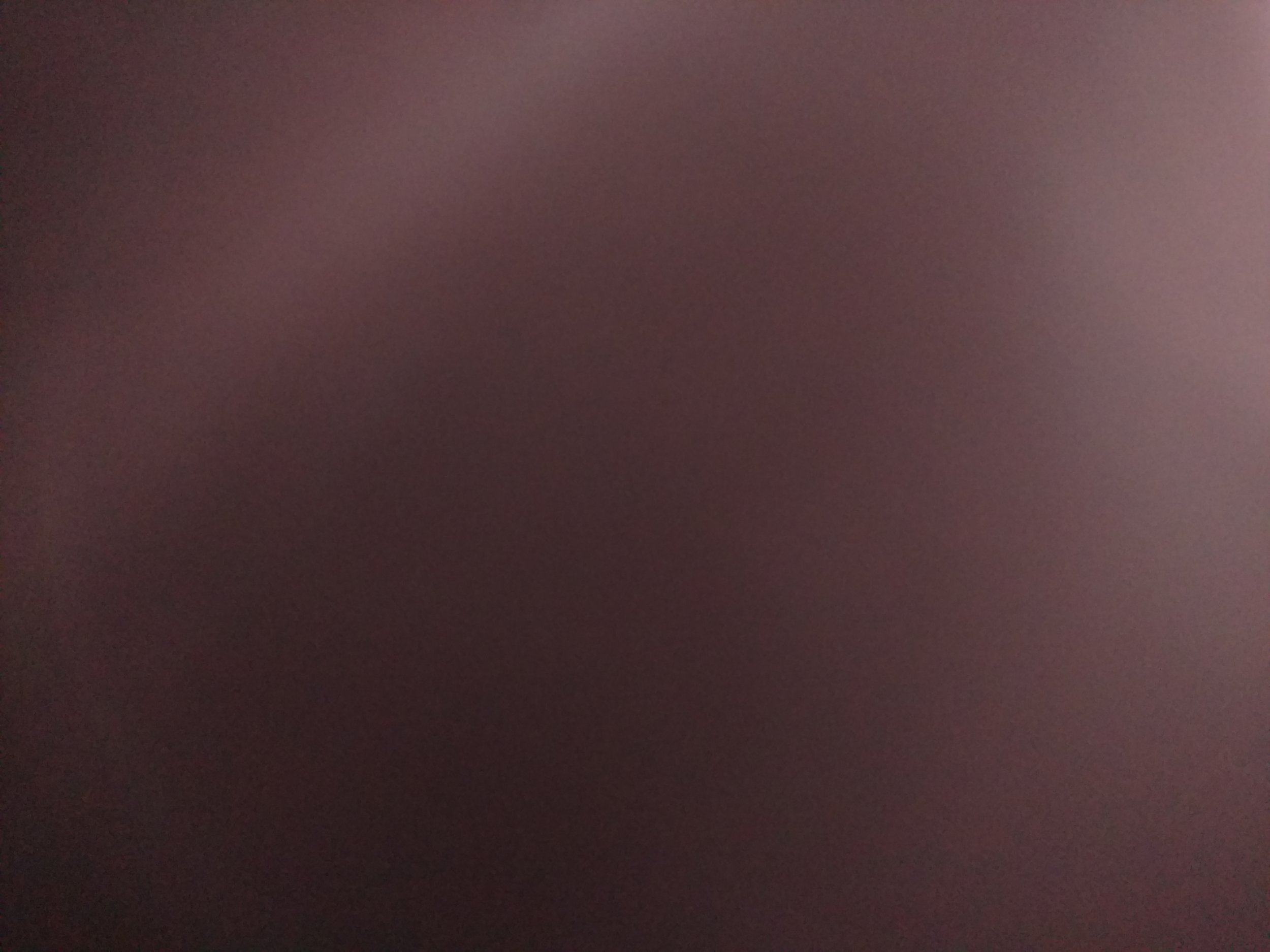 willroth-co-free-texture-gradient-015.jpg