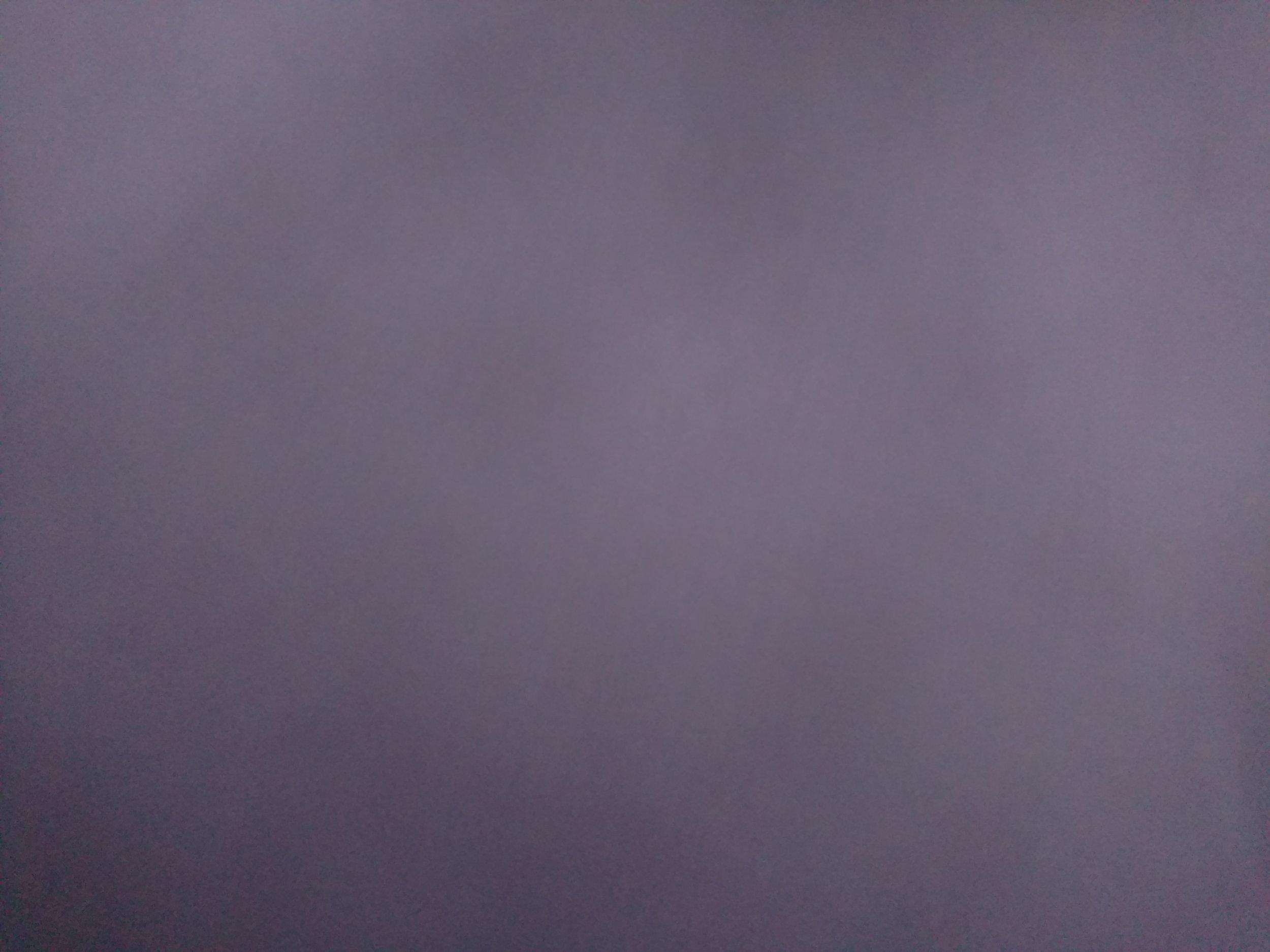 willroth-co-free-texture-gradient-016.jpg