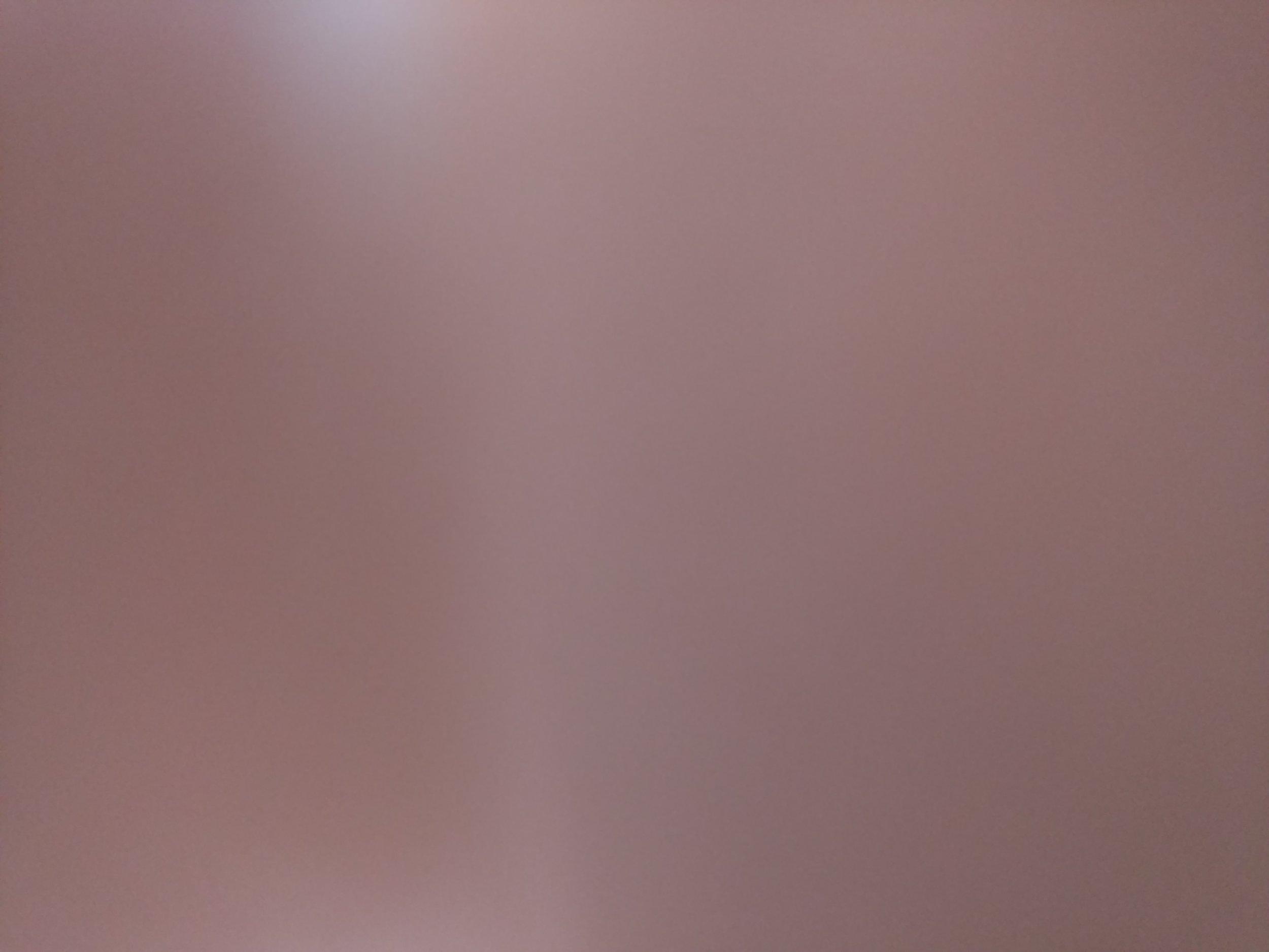 willroth-co-free-texture-gradient-018.jpg