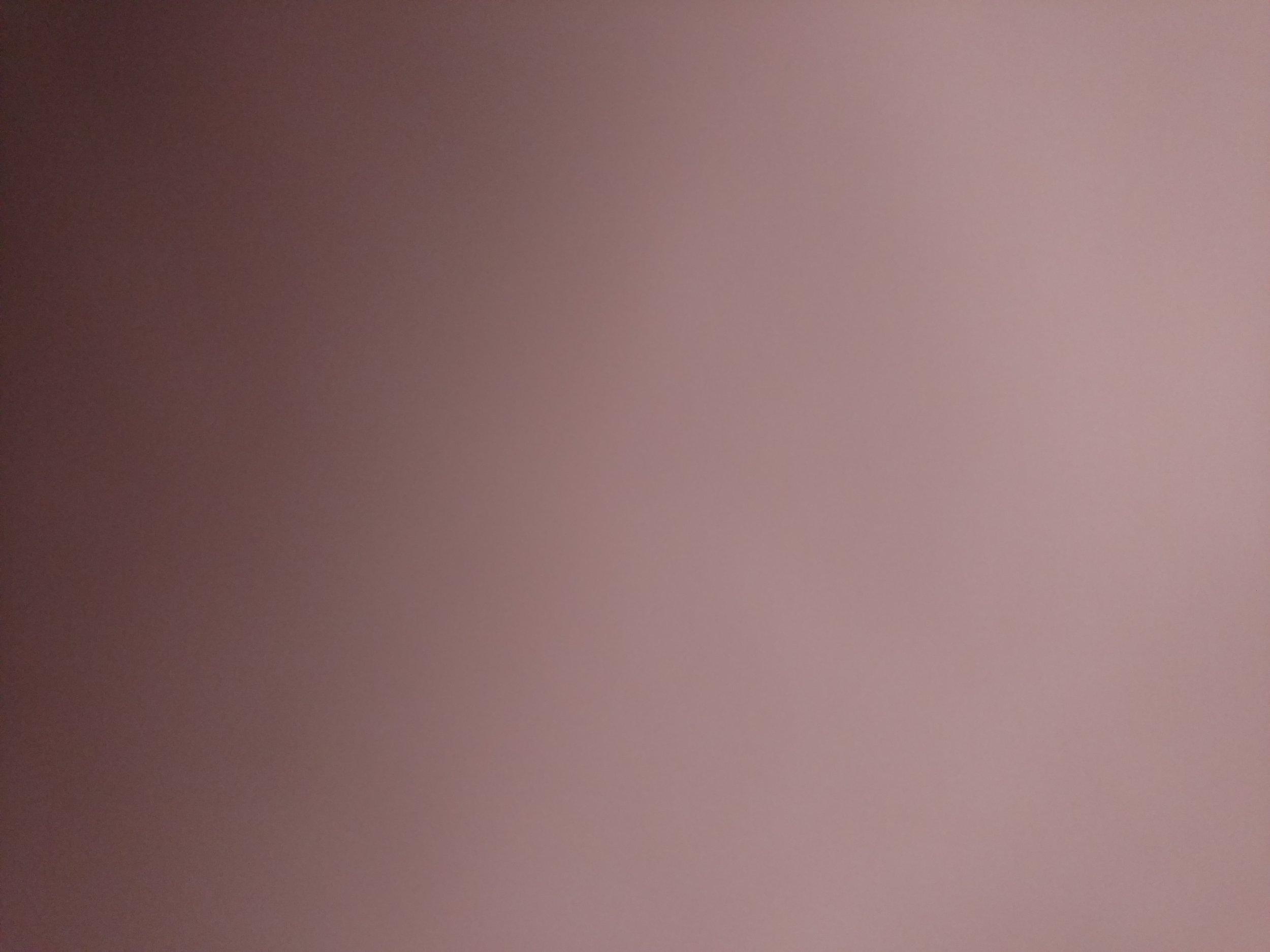 willroth-co-free-texture-gradient-017.jpg