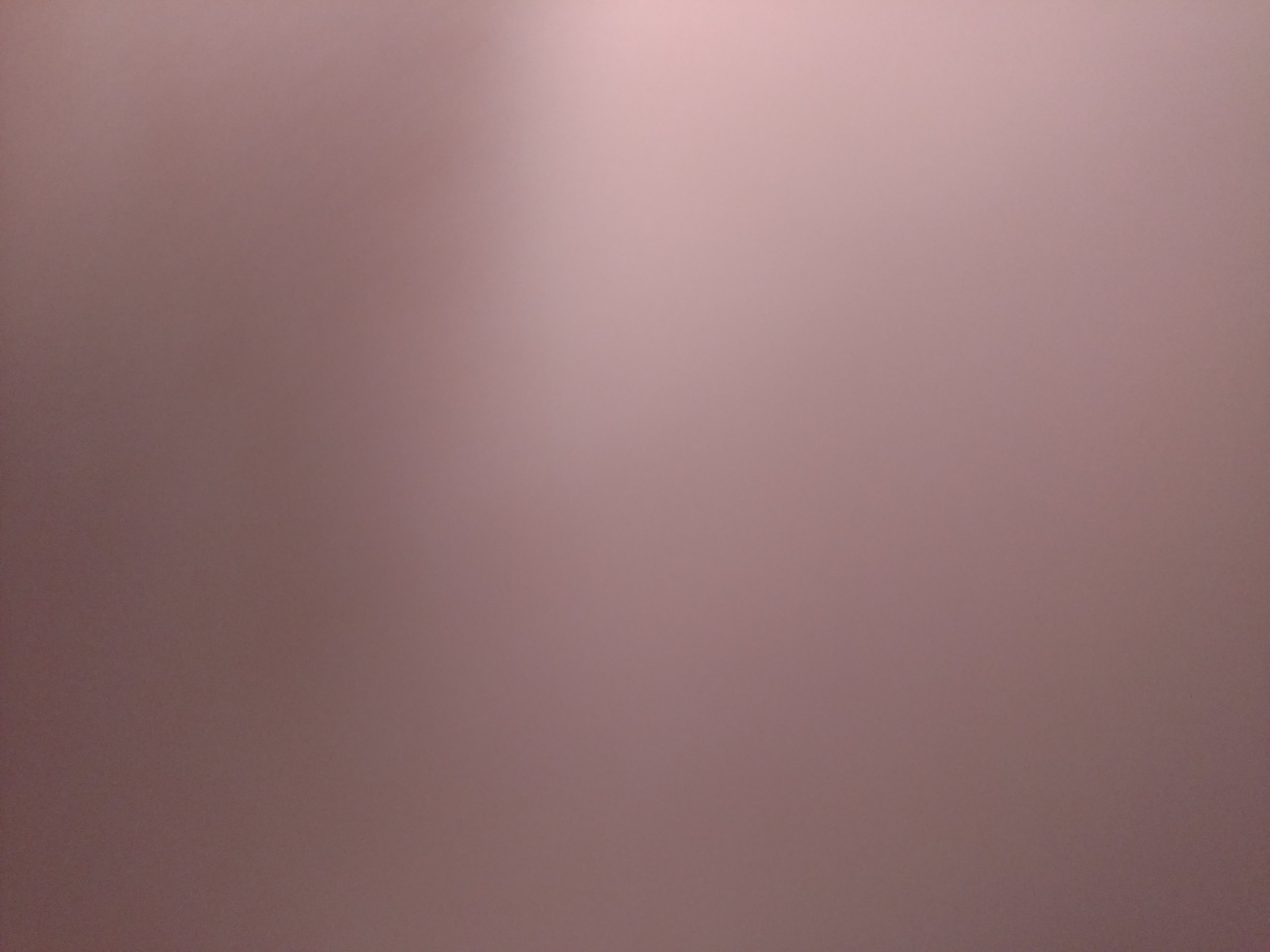 willroth-co-free-texture-gradient-019.jpg
