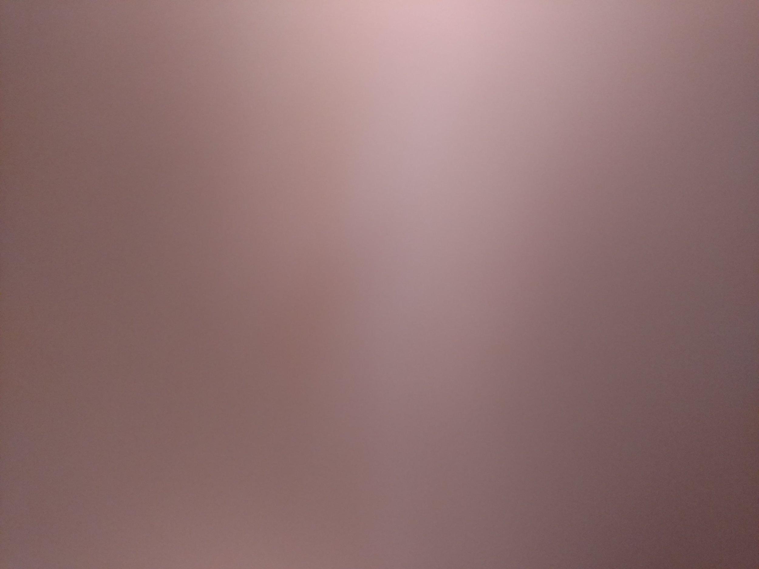willroth-co-free-texture-gradient-020.jpg