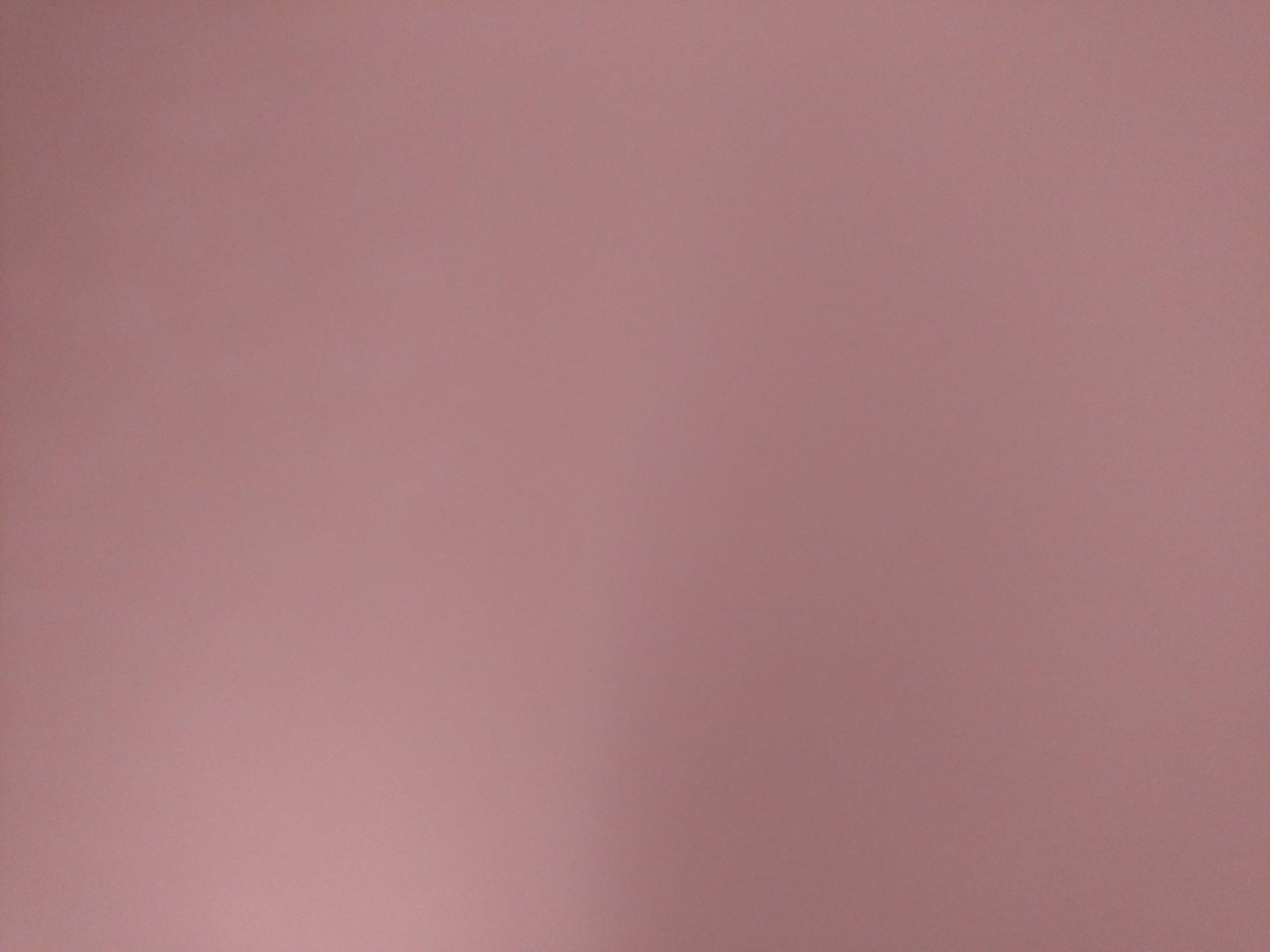 willroth-co-free-texture-gradient-021.jpg