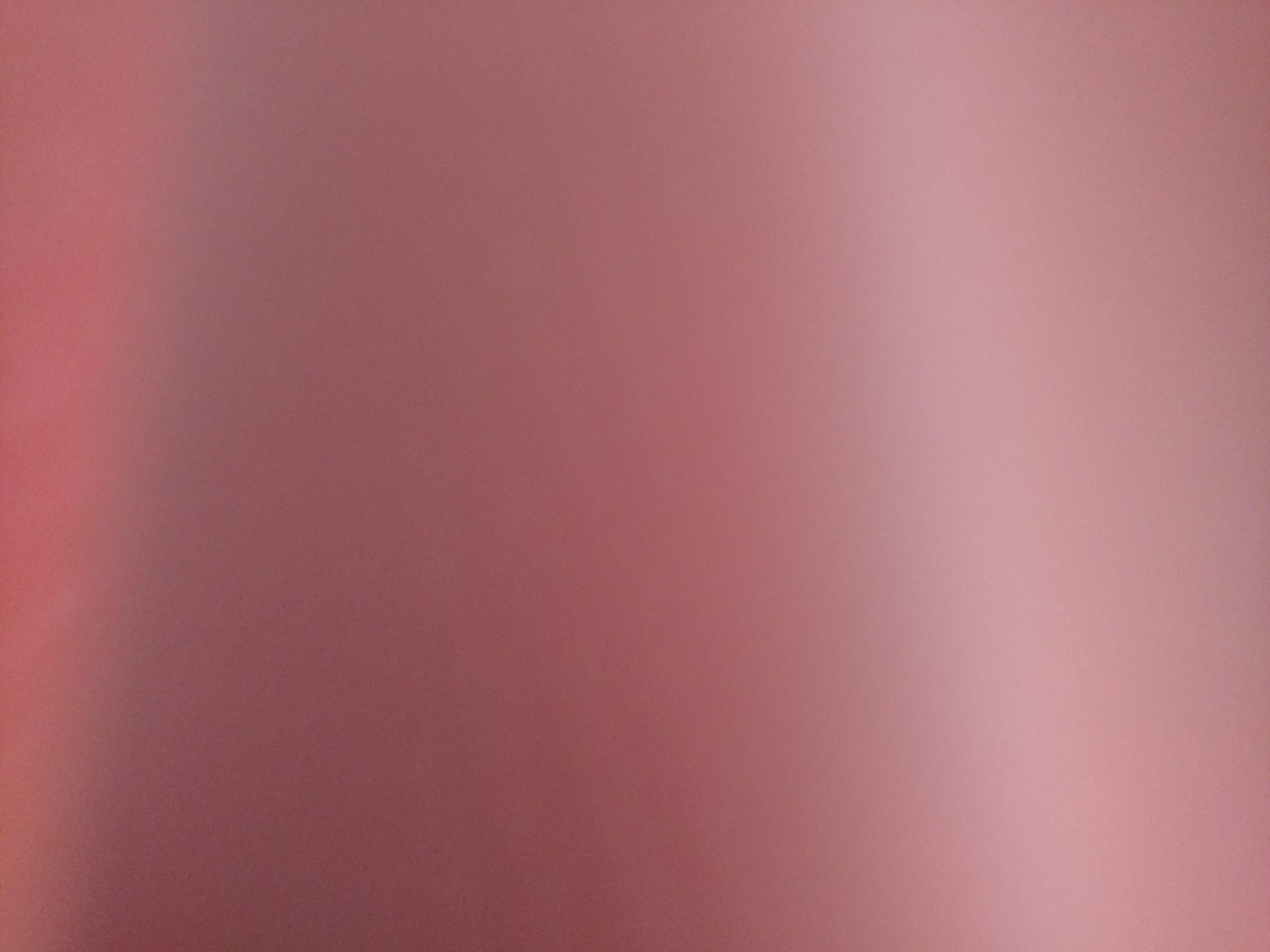 willroth-co-free-texture-gradient-022.jpg