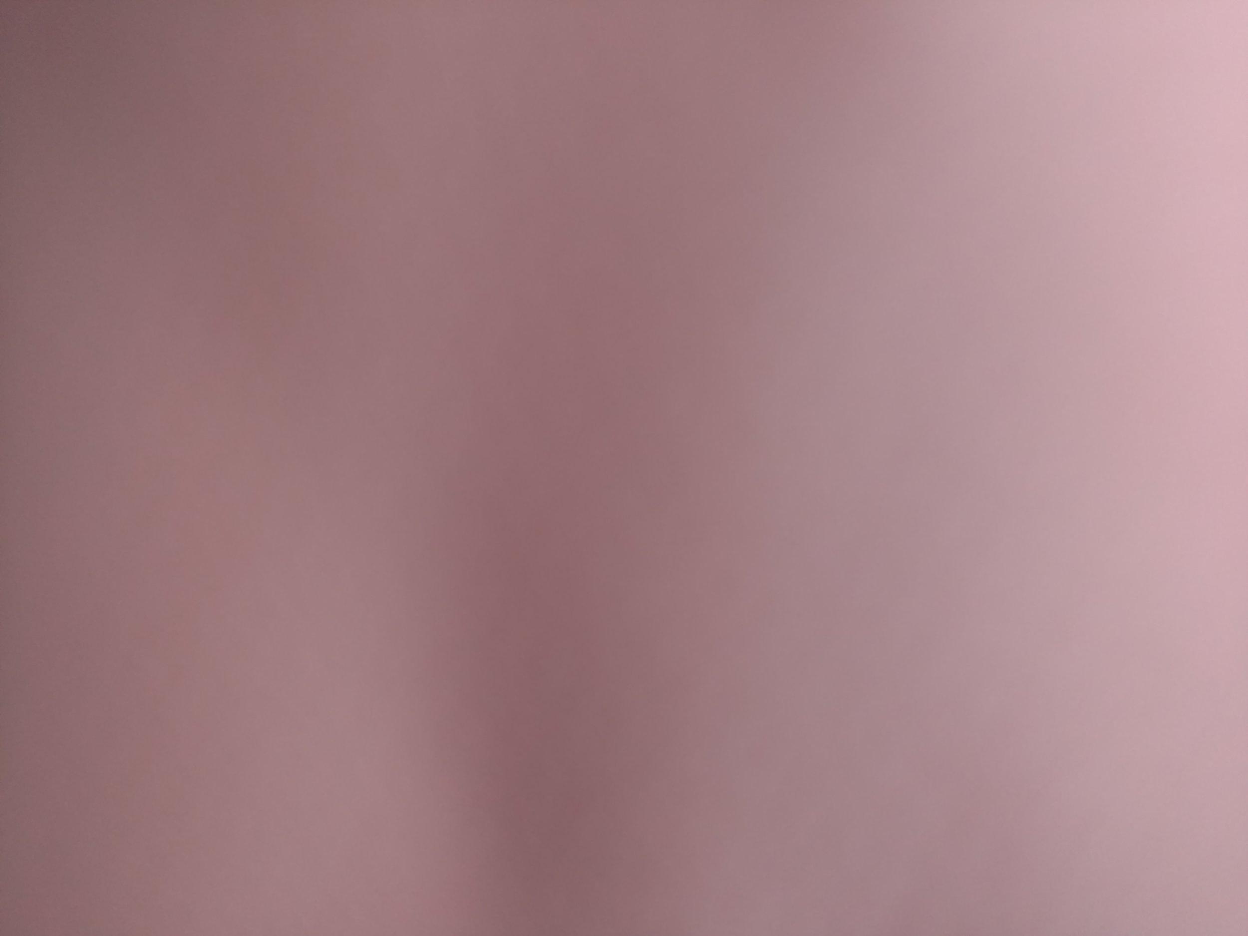 willroth-co-free-texture-gradient-023.jpg