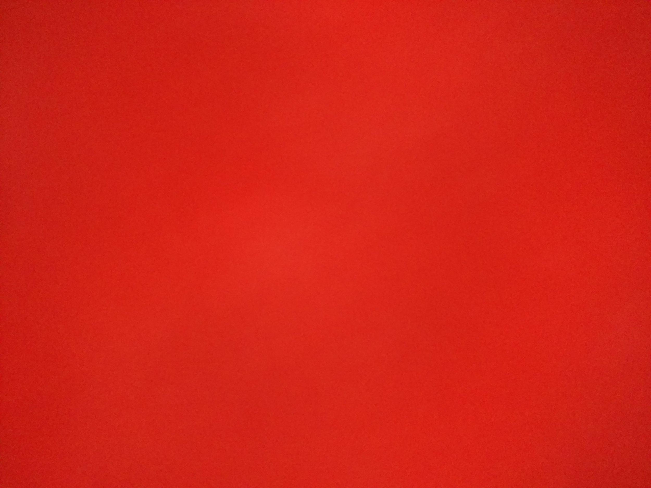 willroth-co-free-texture-gradient-024.jpg