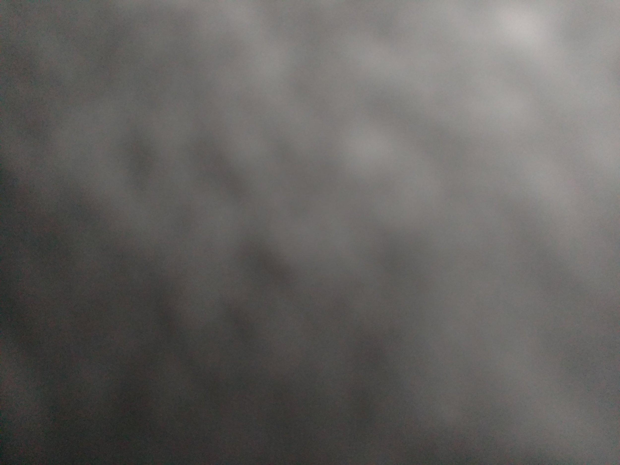willroth-co-free-texture-gradient-027.jpg