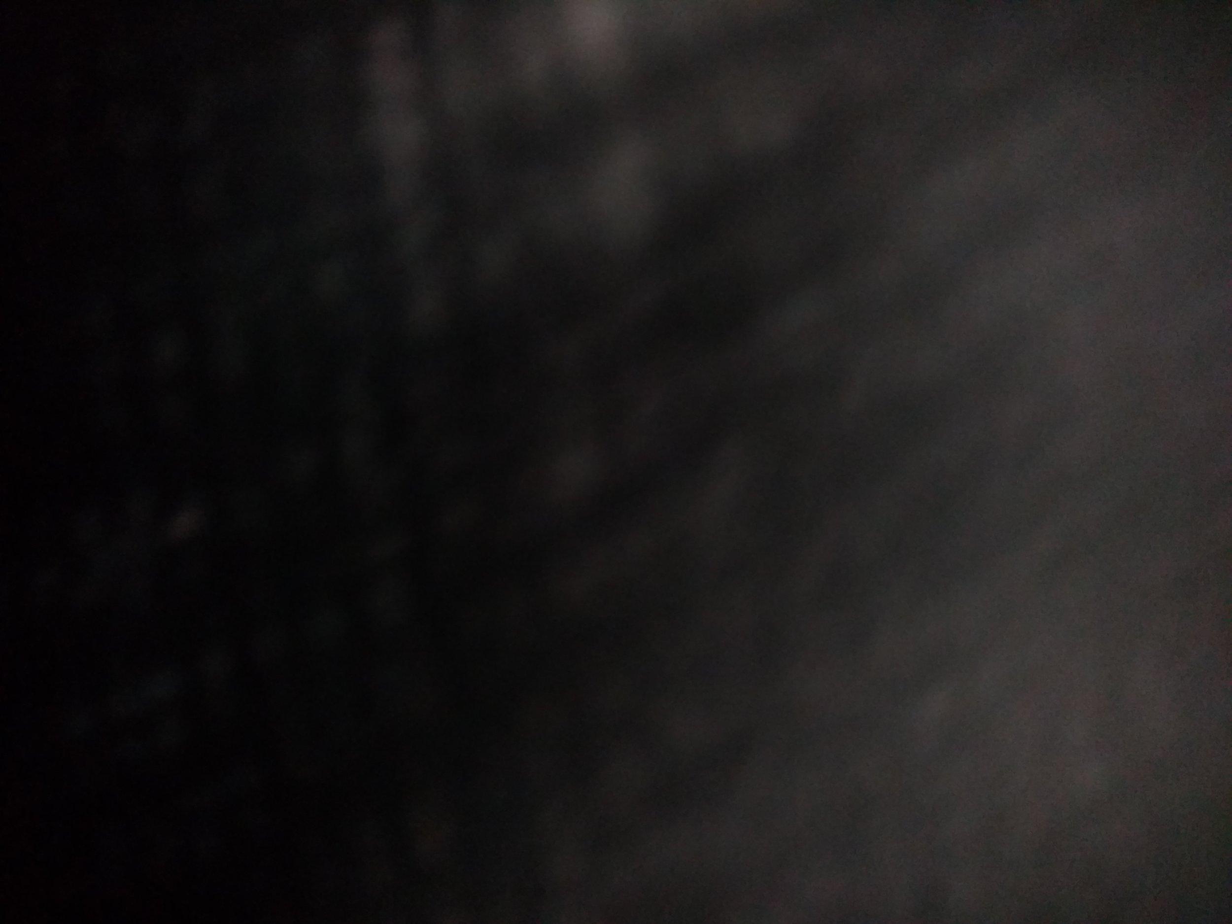 willroth-co-free-texture-gradient-031.jpg