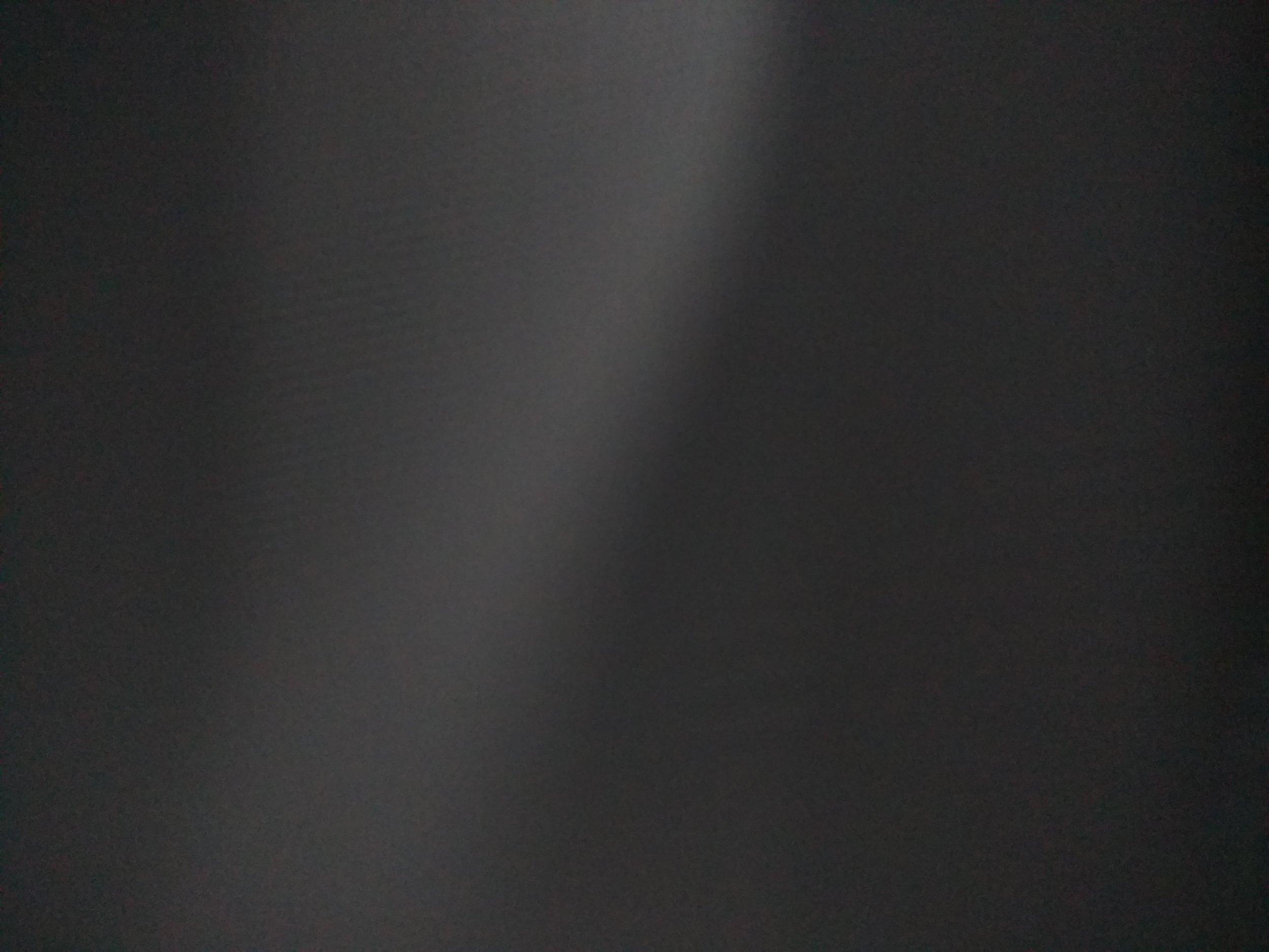 willroth-co-free-texture-gradient-033.jpg