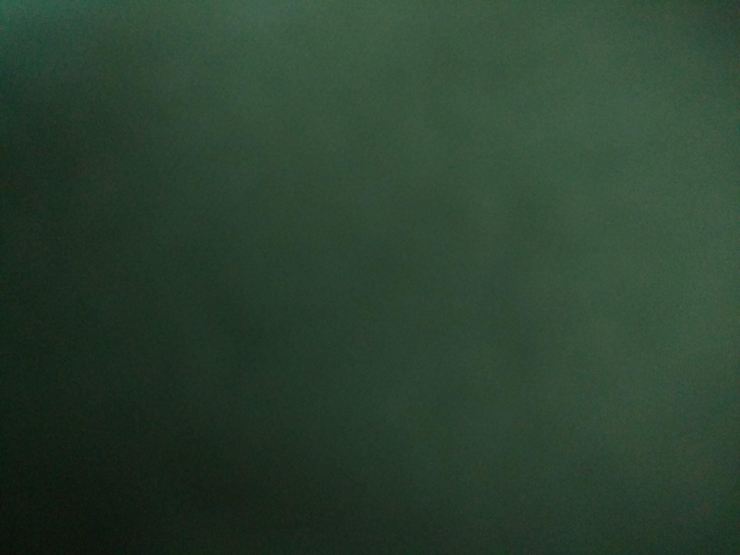 willroth-co-free-texture-gradient-034.jpg
