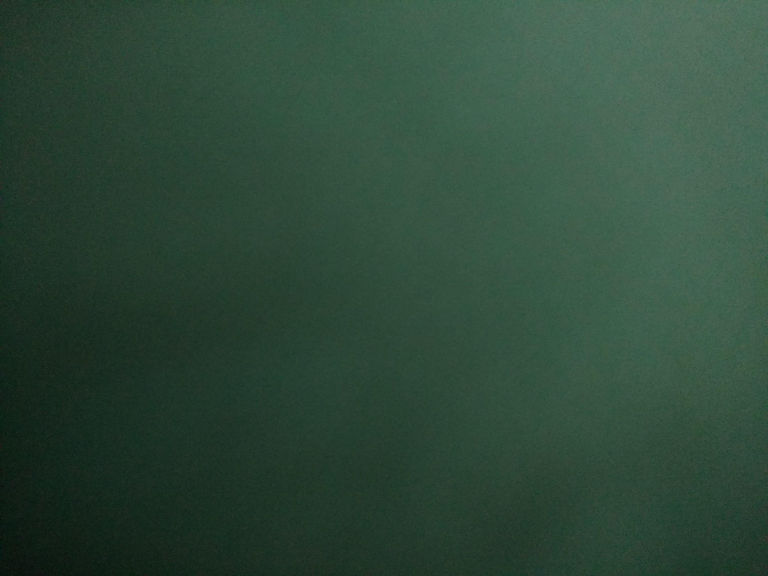 willroth-co-free-texture-gradient-035.jpg