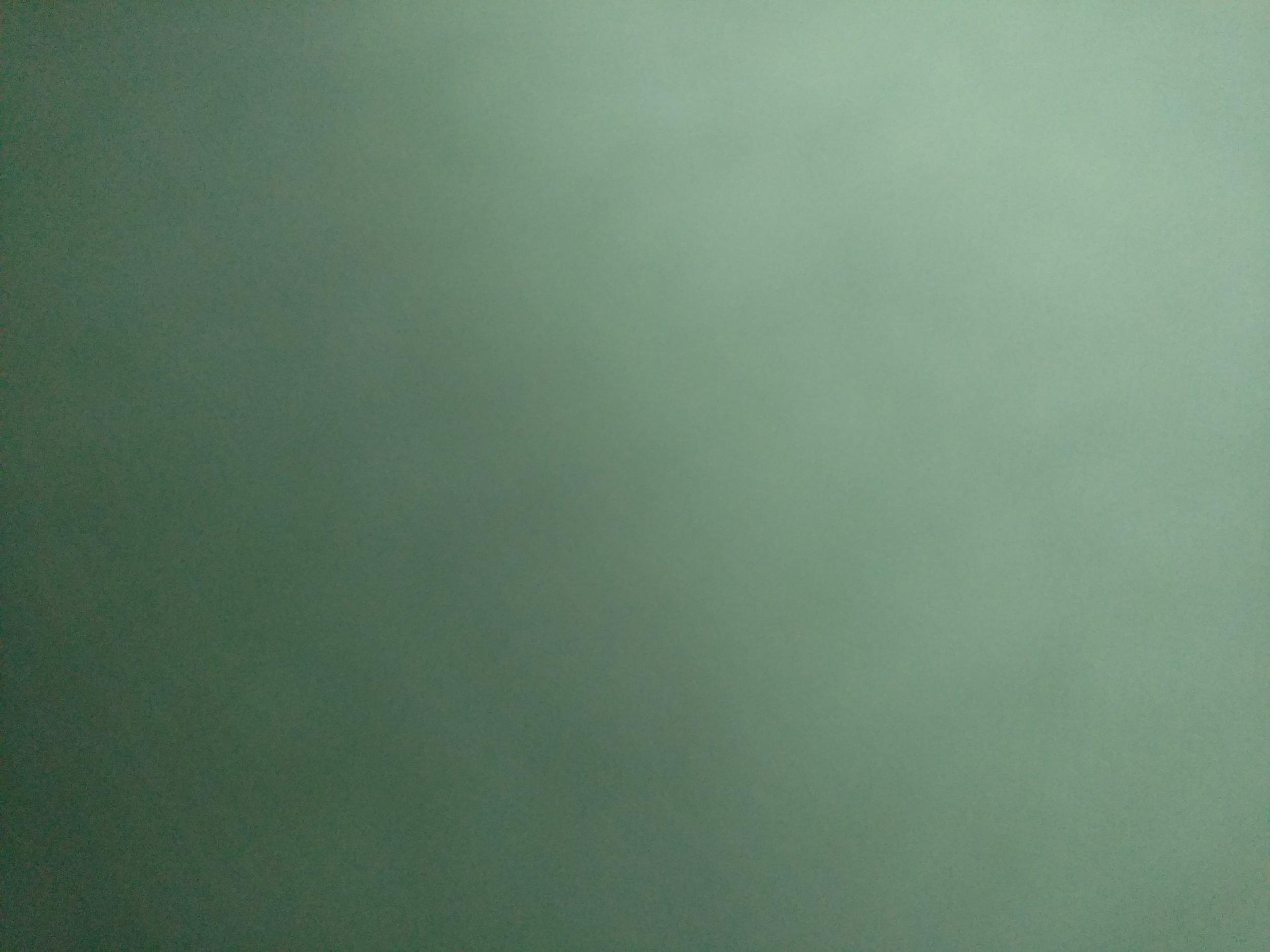 willroth-co-free-texture-gradient-036.jpg