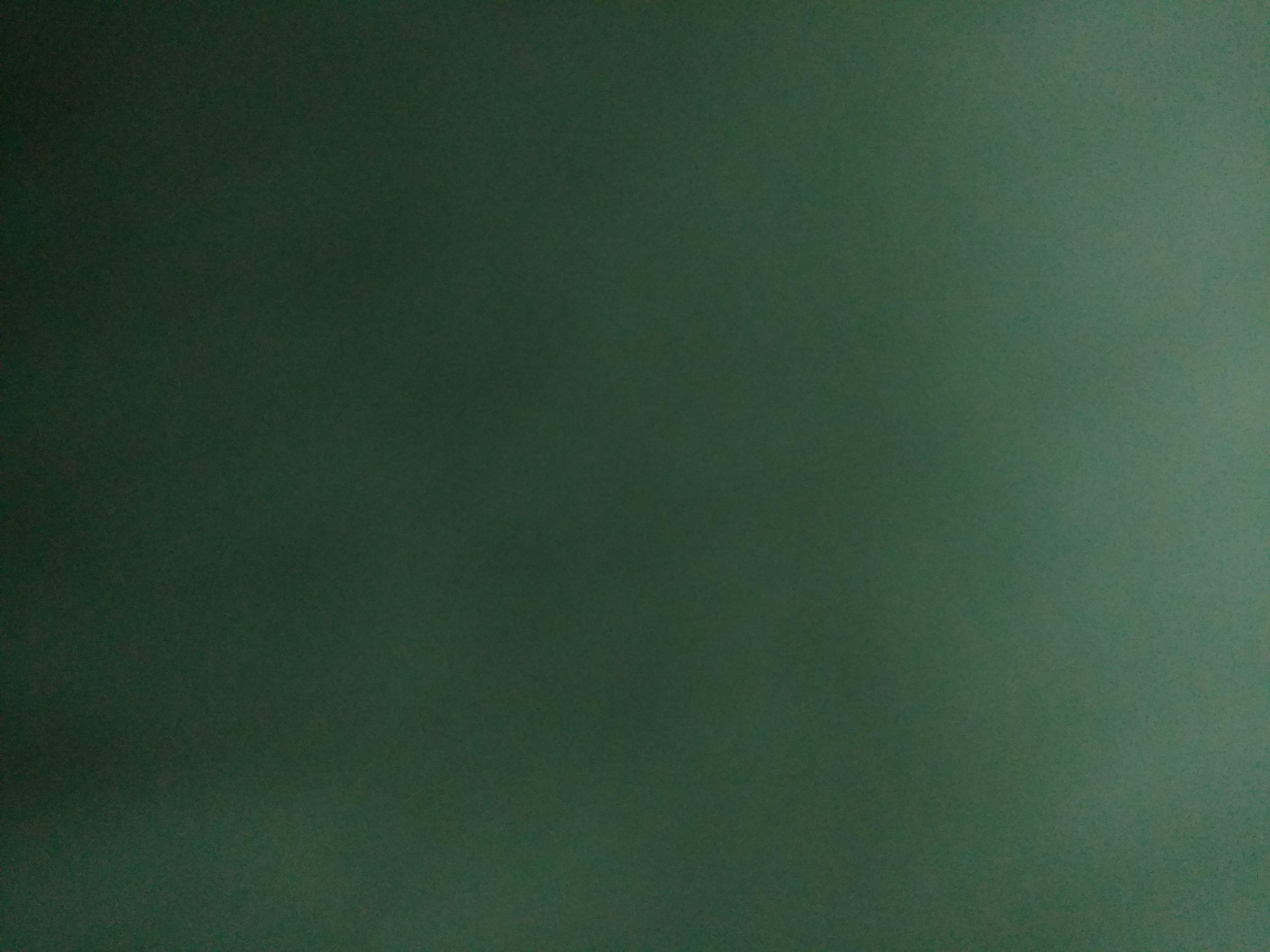 willroth-co-free-texture-gradient-037.jpg