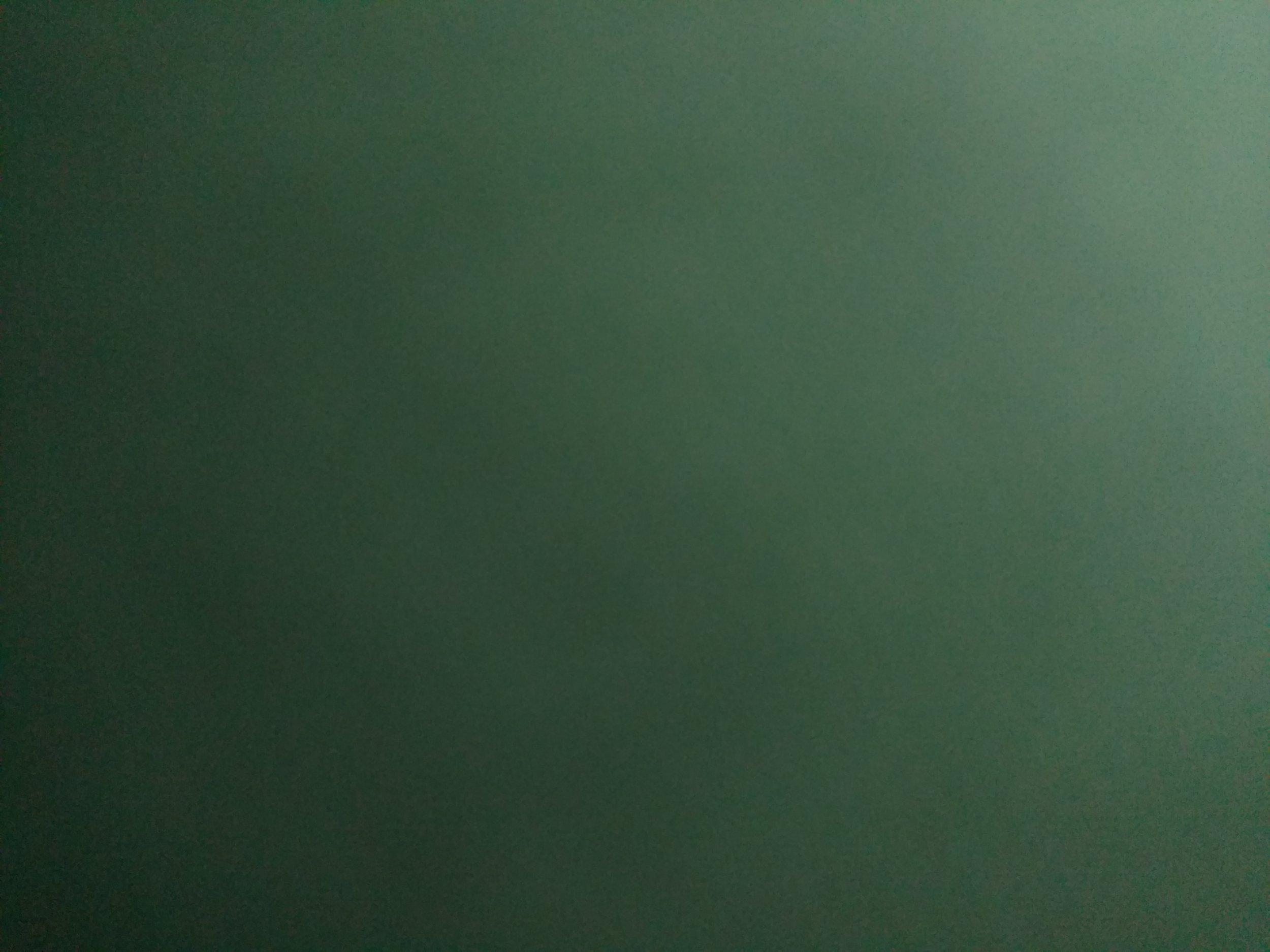 willroth-co-free-texture-gradient-038.jpg