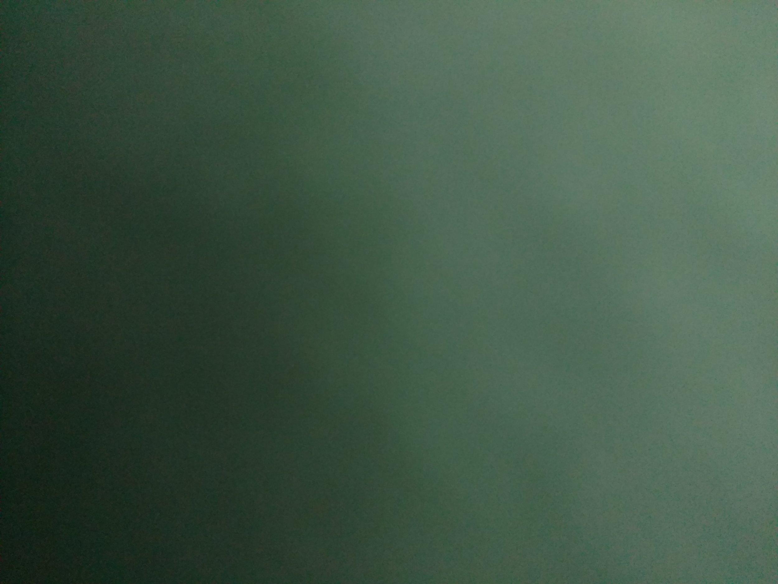 willroth-co-free-texture-gradient-039.jpg