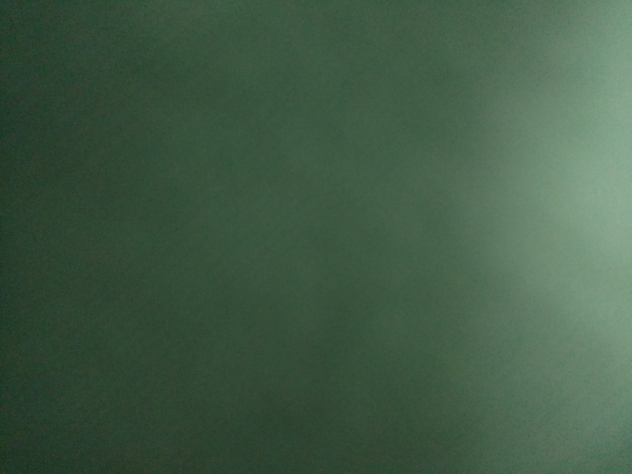 willroth-co-free-texture-gradient-040.jpg