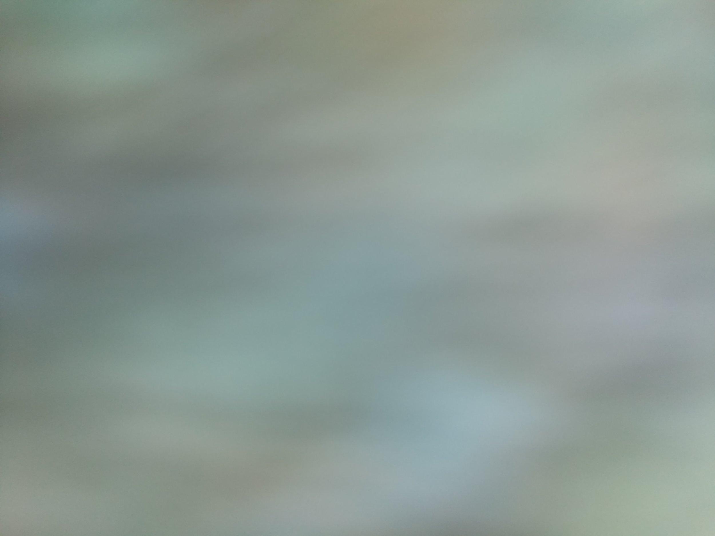 willroth-co-free-texture-gradient-044.jpg
