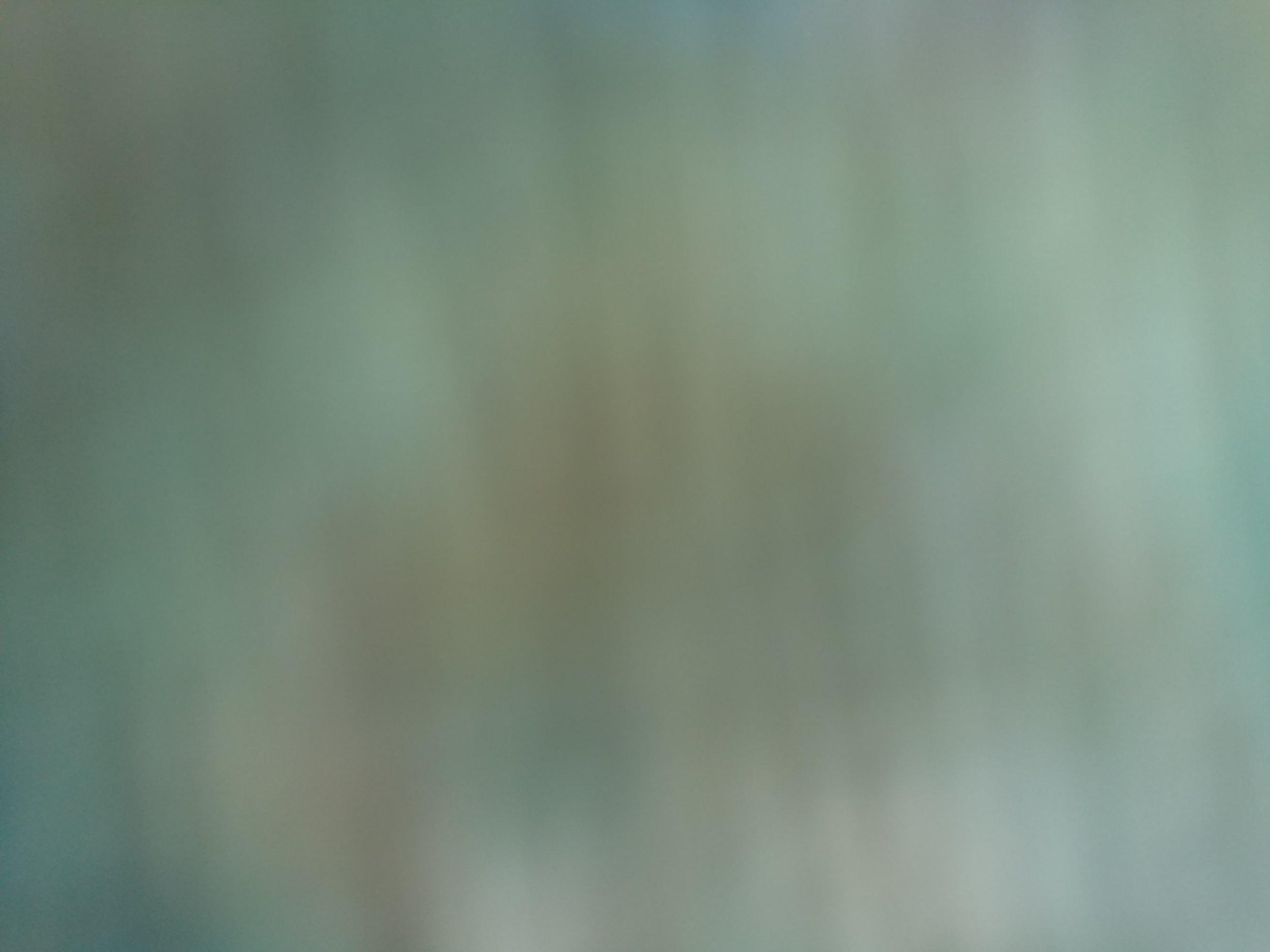 willroth-co-free-texture-gradient-045.jpg