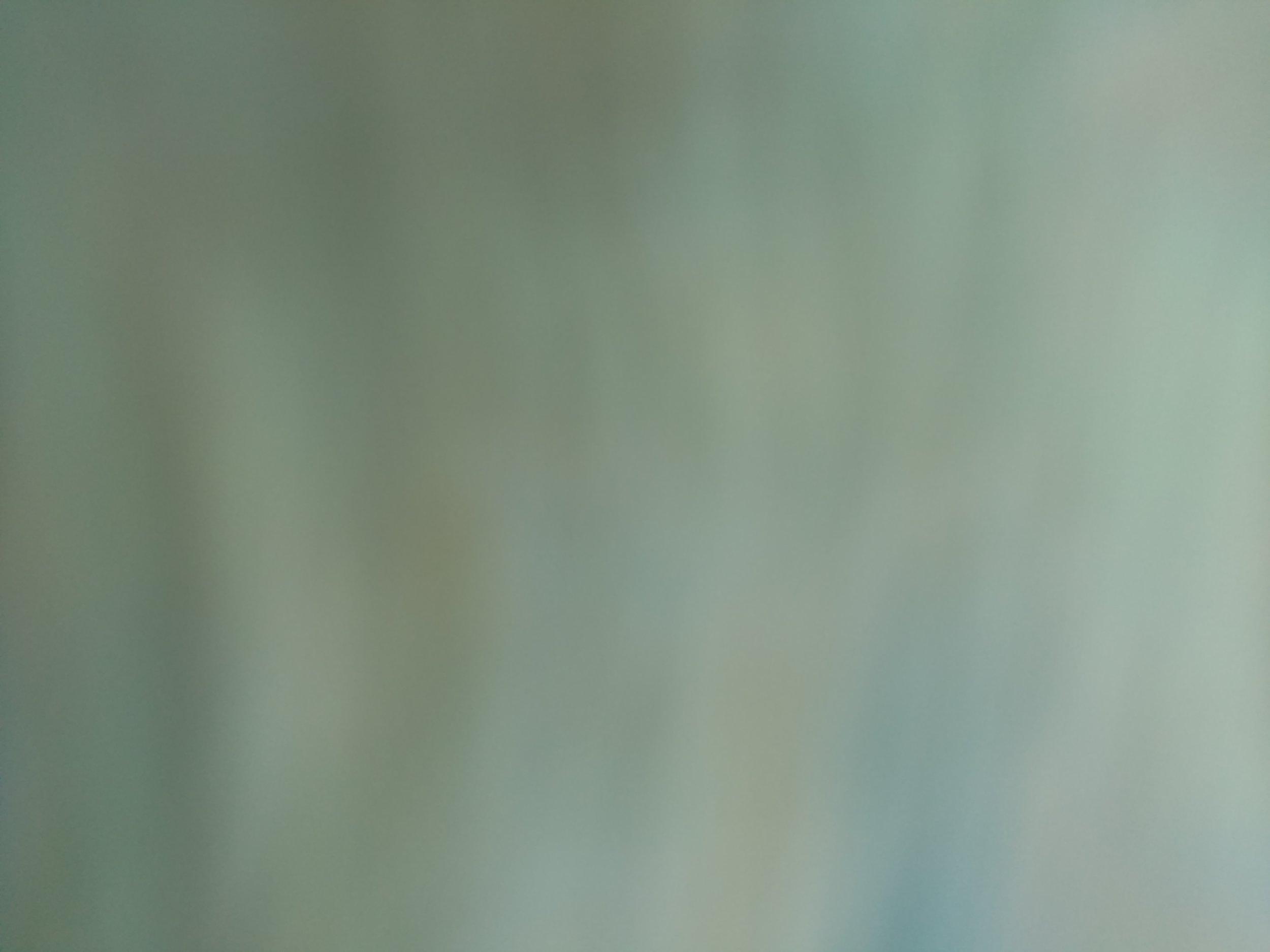 willroth-co-free-texture-gradient-046.jpg