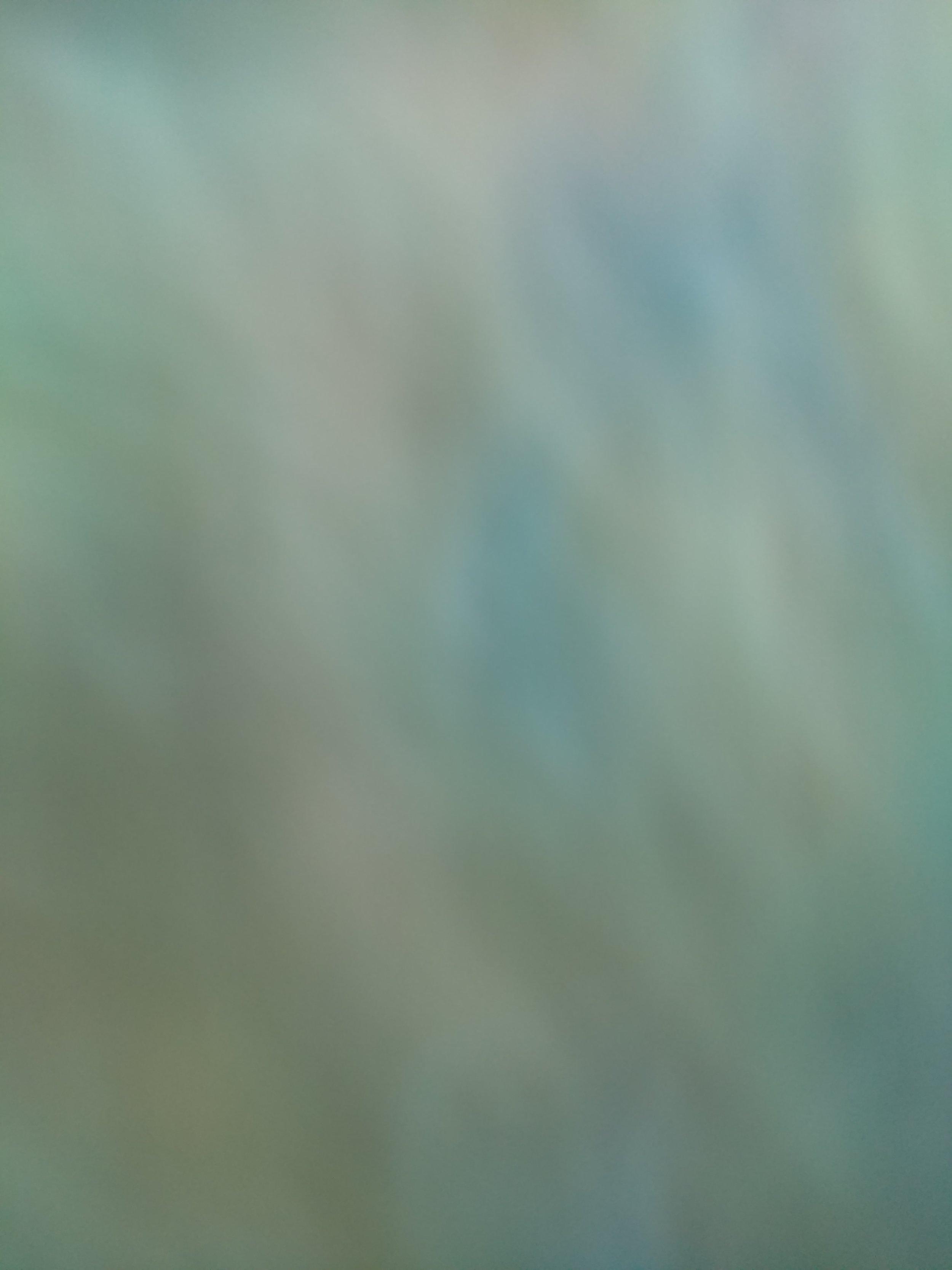 willroth-co-free-texture-gradient-047.jpg