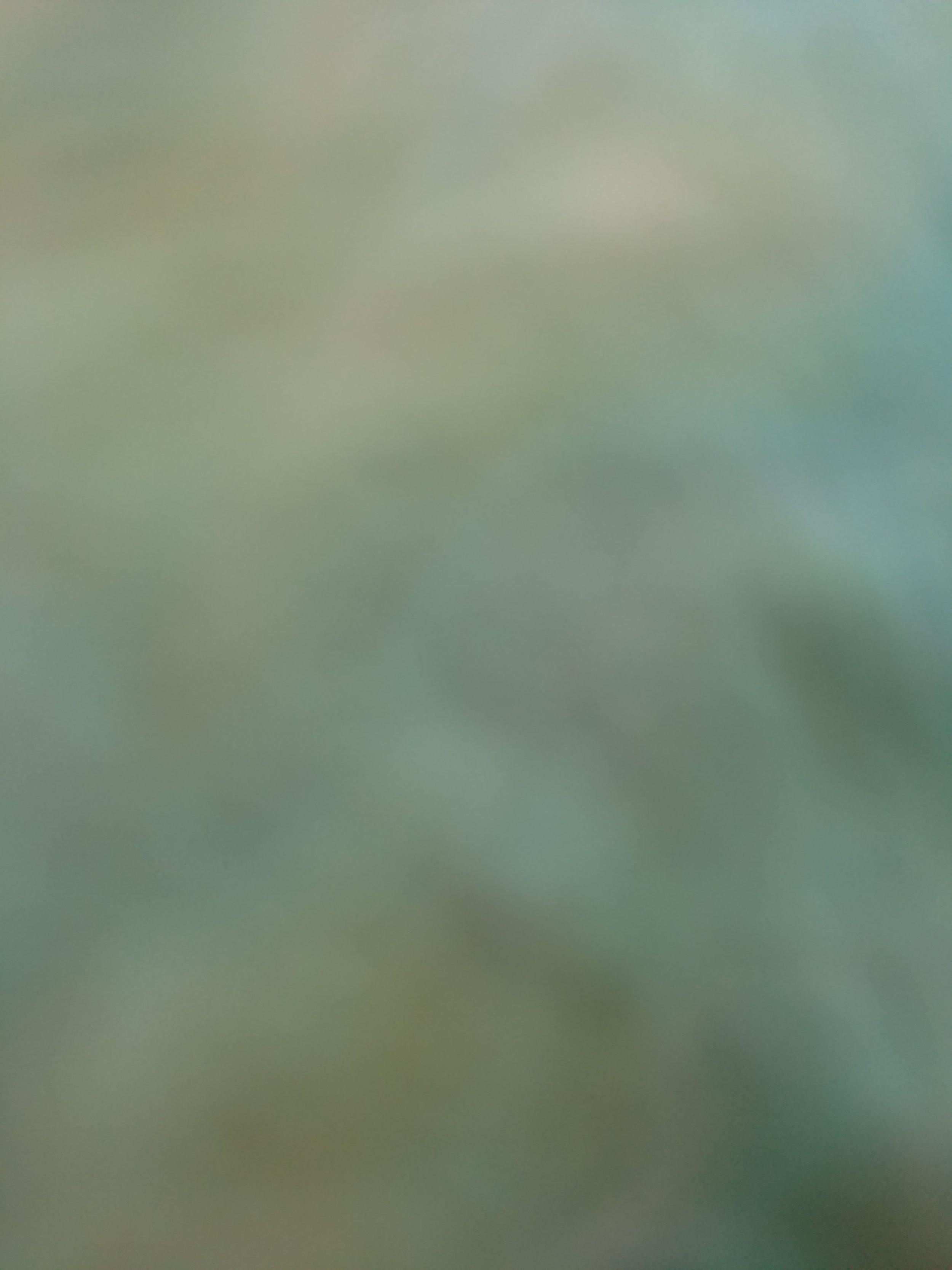 willroth-co-free-texture-gradient-048.jpg