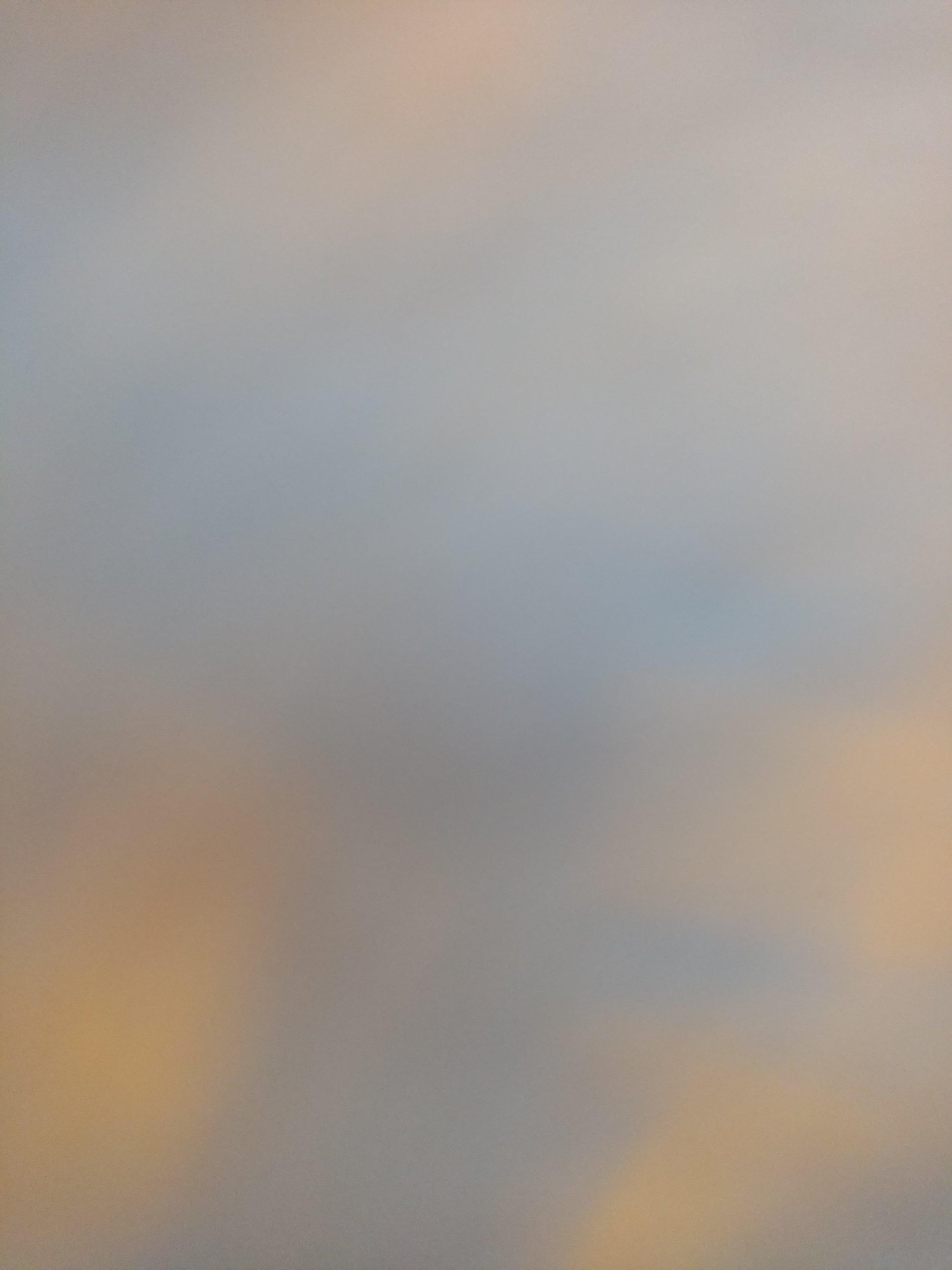 willroth-co-free-texture-gradient-052.jpg