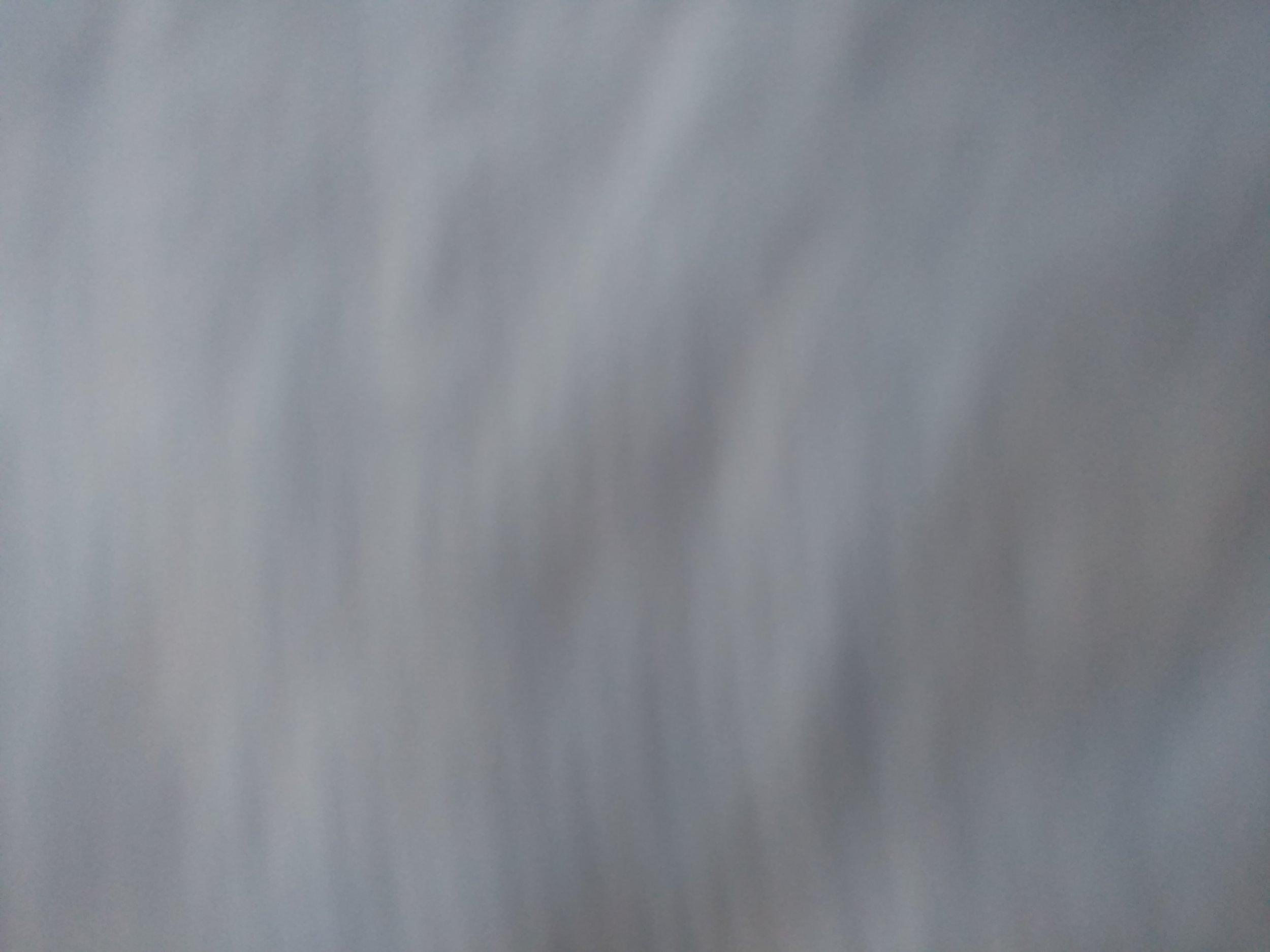 willroth-co-free-texture-gradient-053.jpg