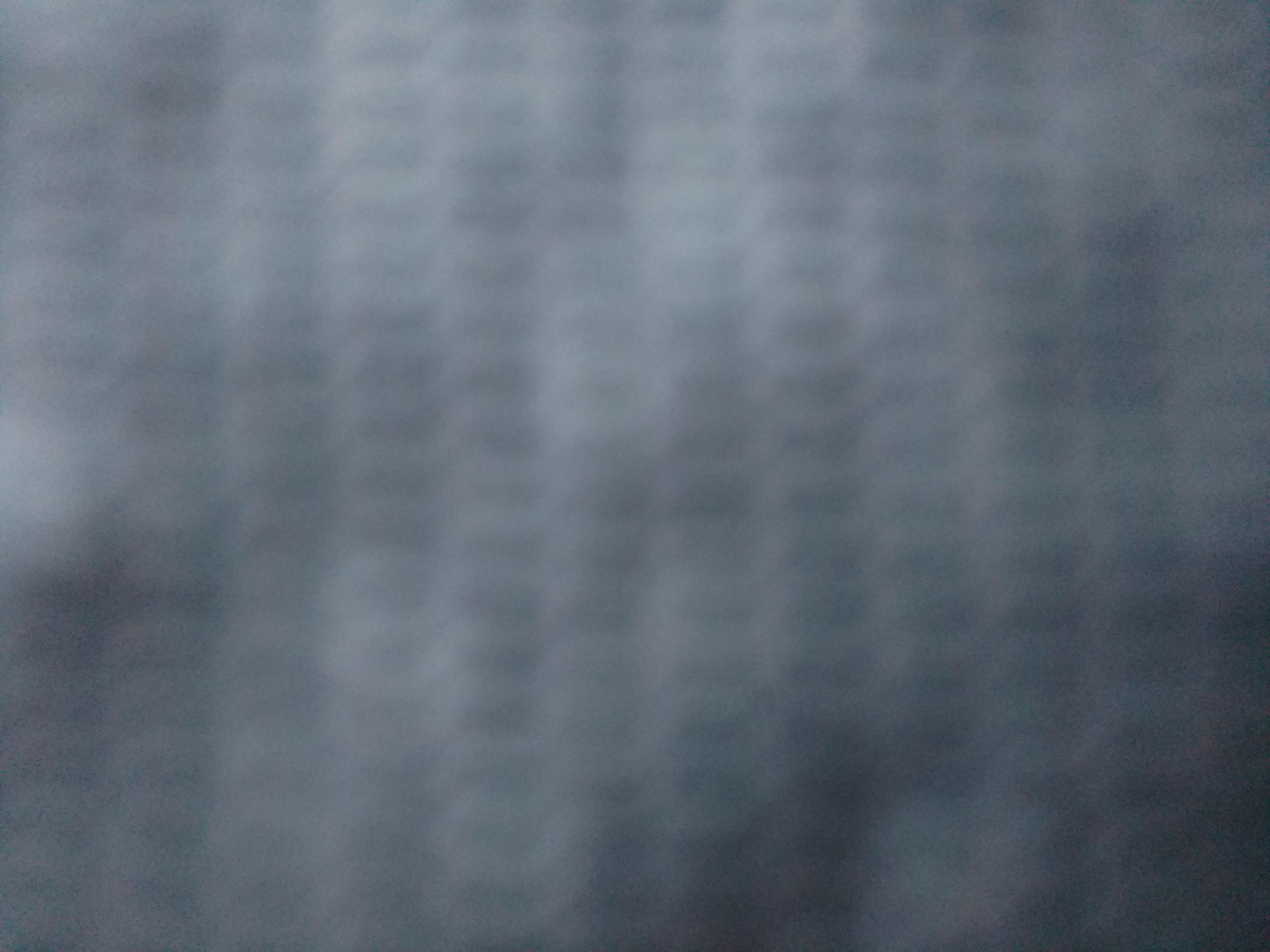 willroth-co-free-texture-gradient-055.jpg