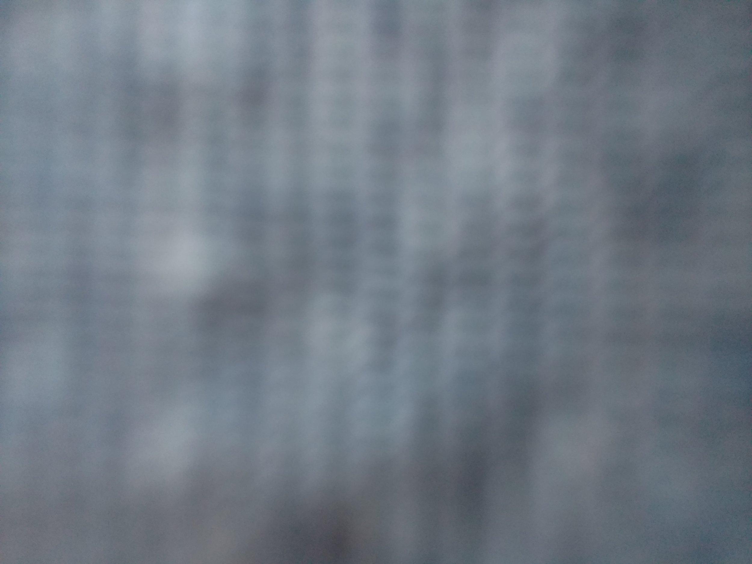 willroth-co-free-texture-gradient-056.jpg