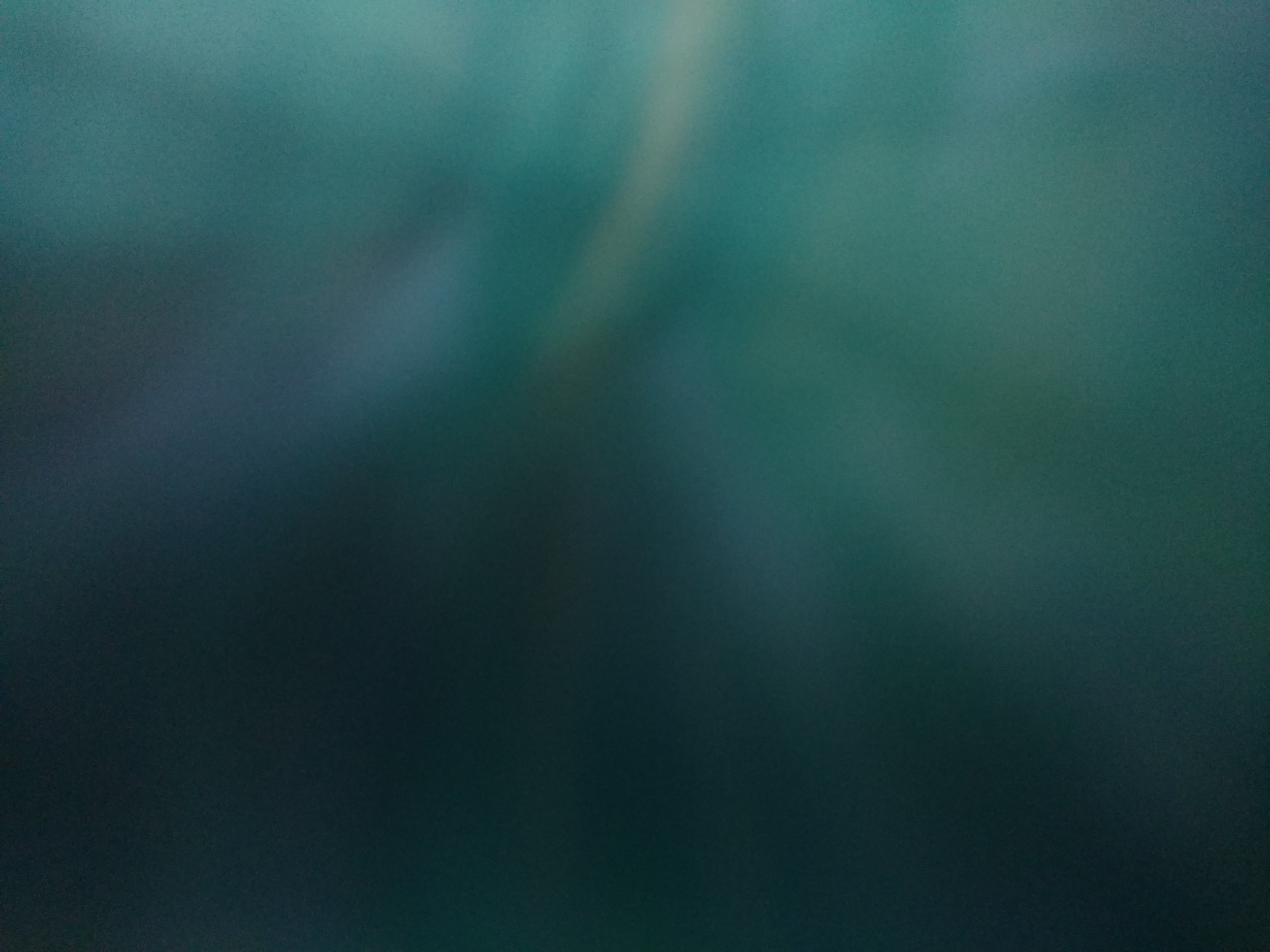 willroth-co-free-texture-gradient-061.jpg