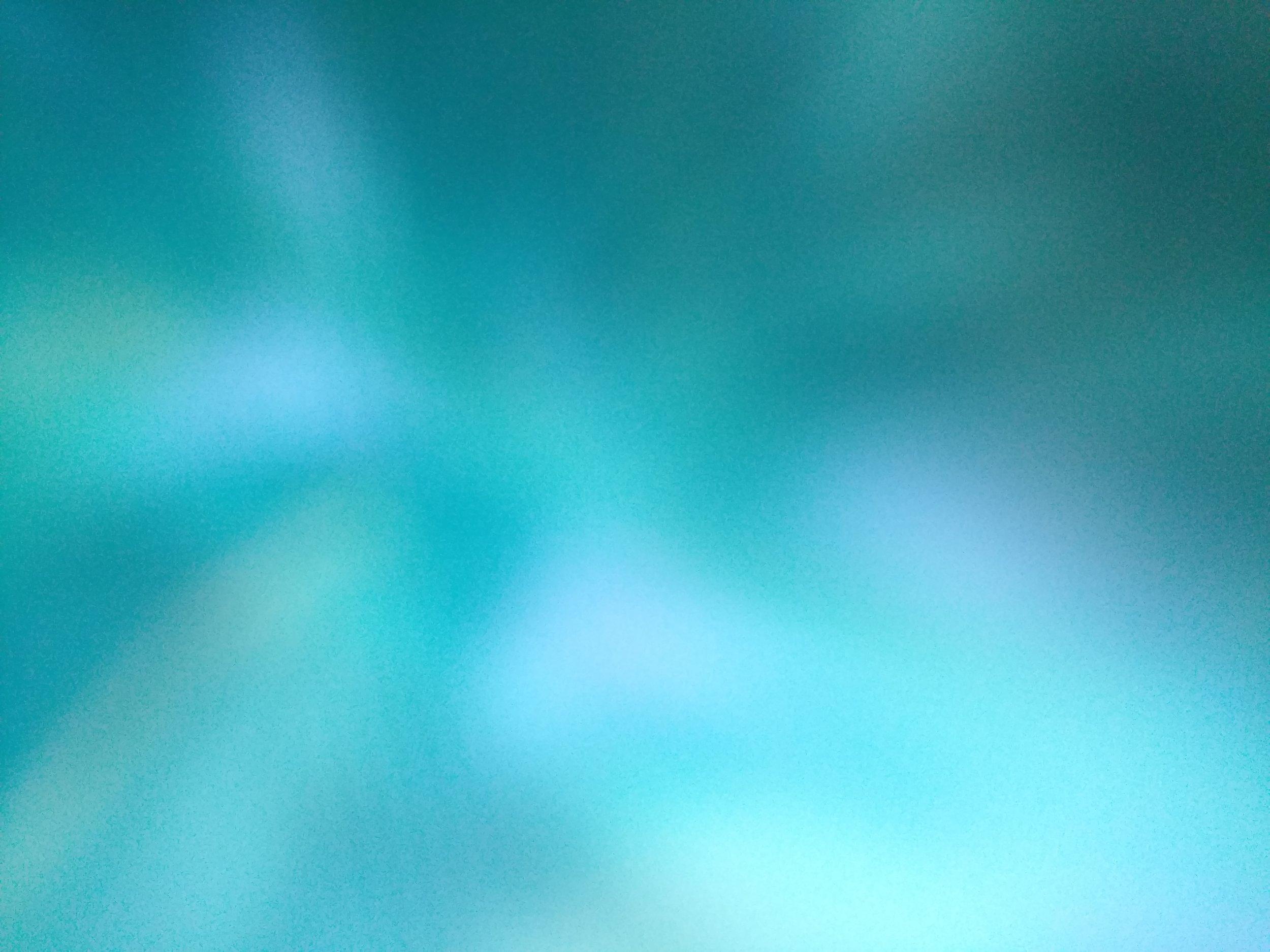 willroth-co-free-texture-gradient-064.jpg