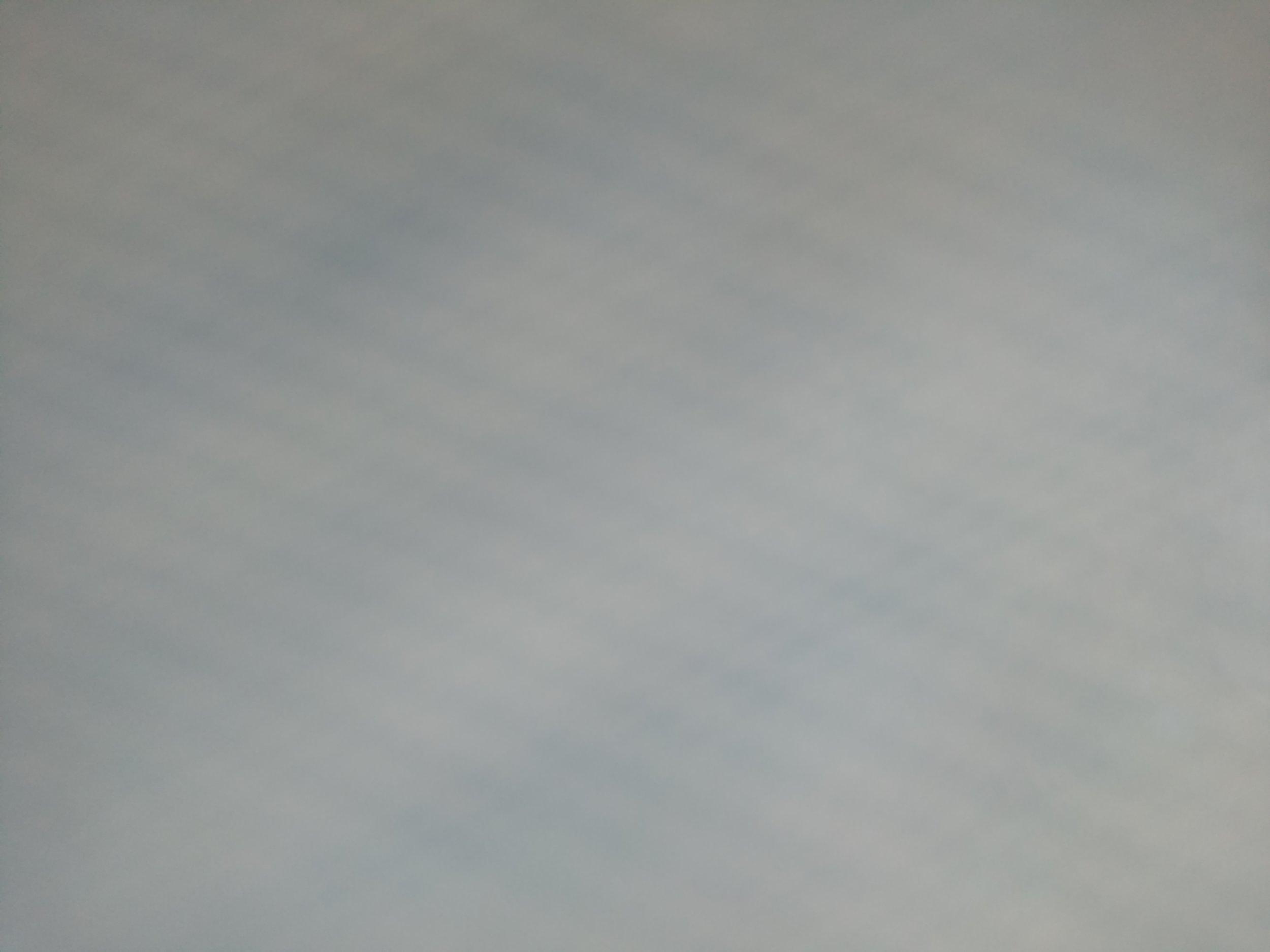 willroth-co-free-texture-gradient-065.jpg