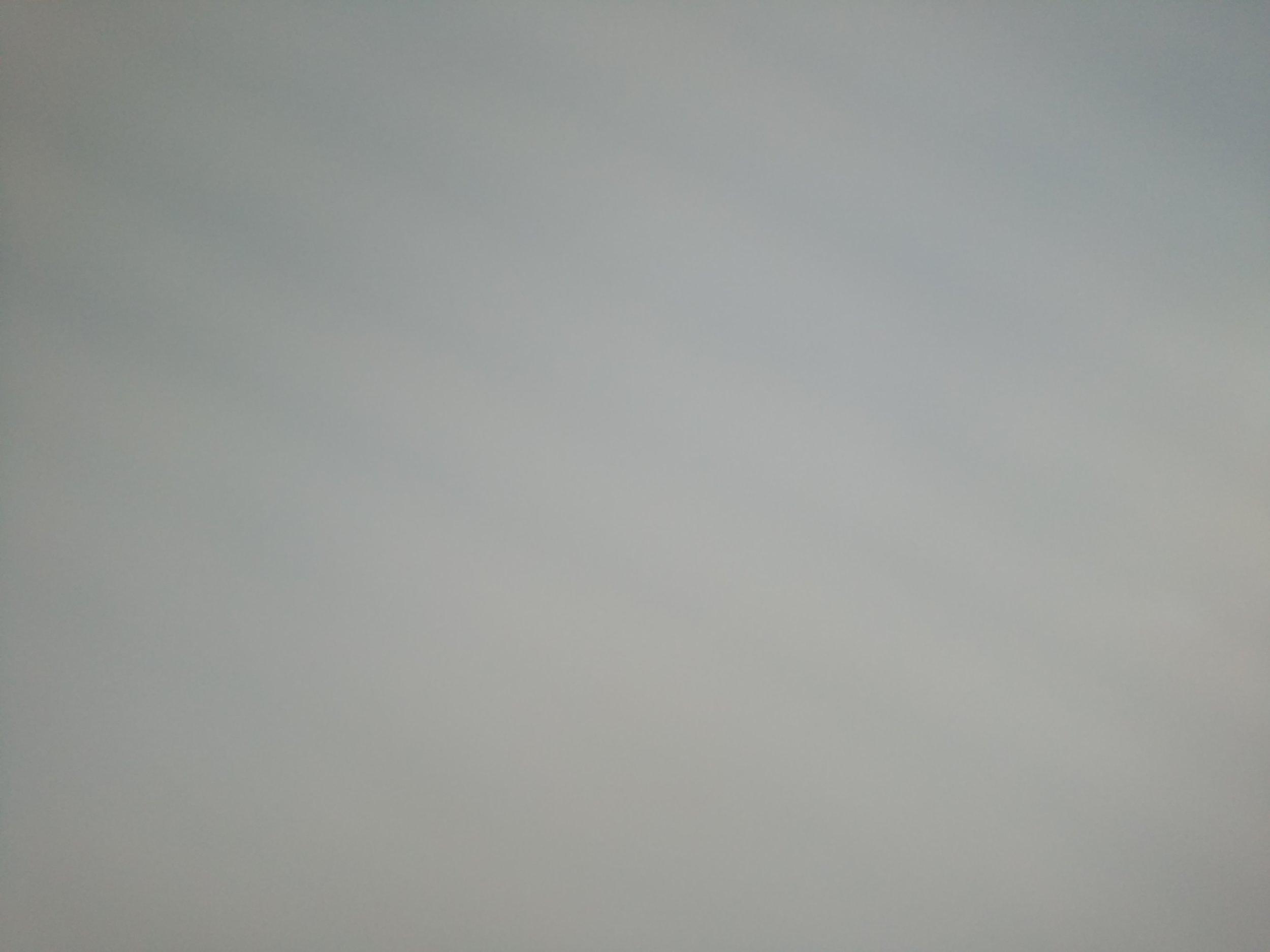 willroth-co-free-texture-gradient-067.jpg