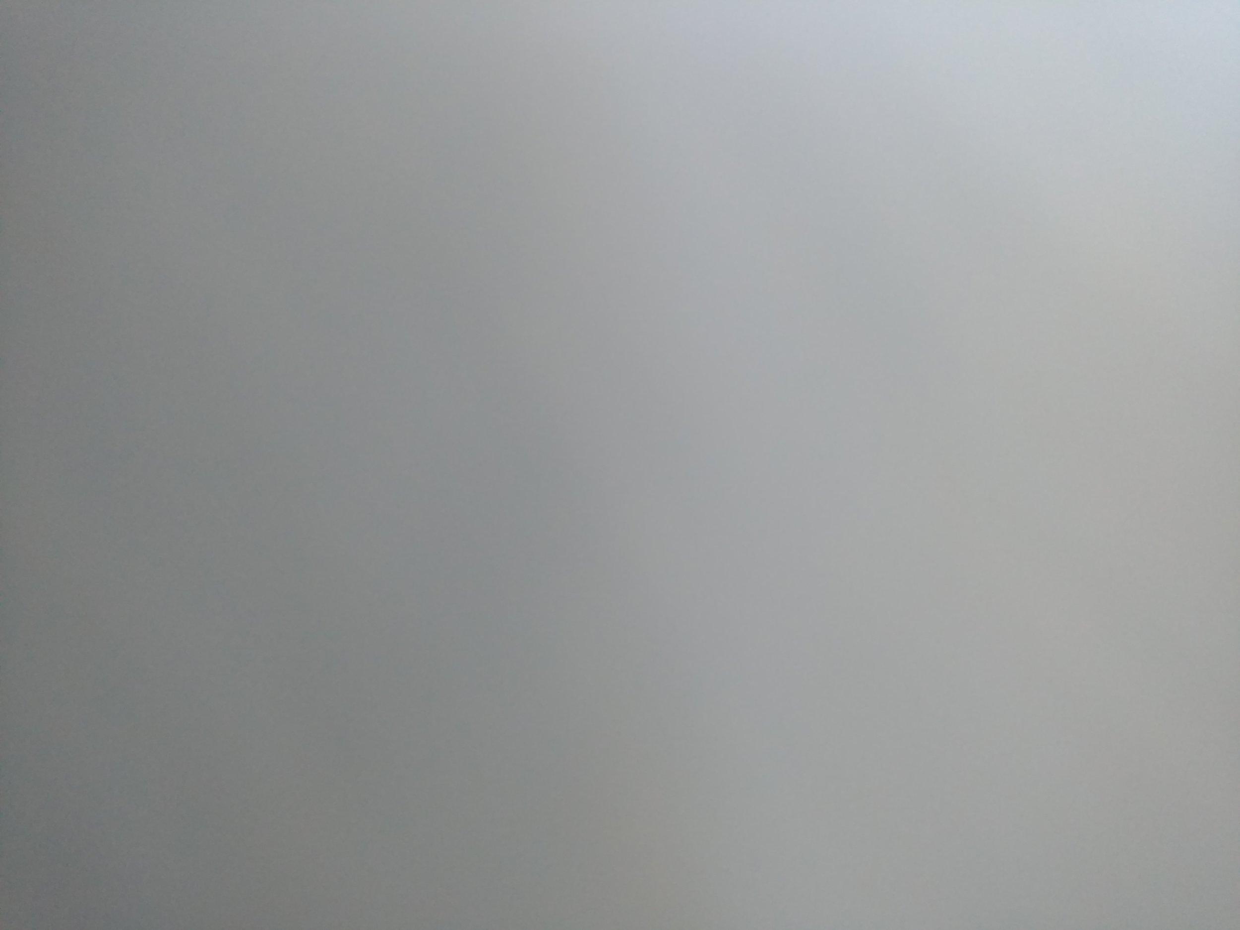 willroth-co-free-texture-gradient-068.jpg