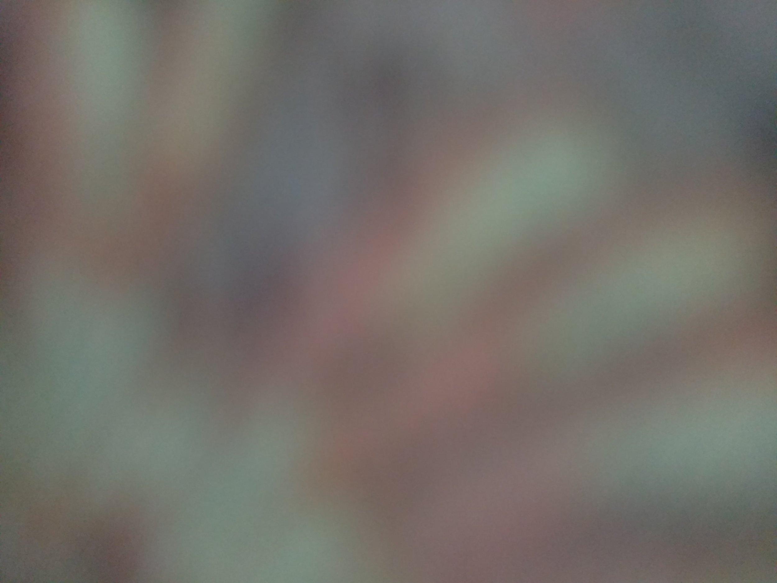 willroth-co-free-texture-gradient-074.jpg