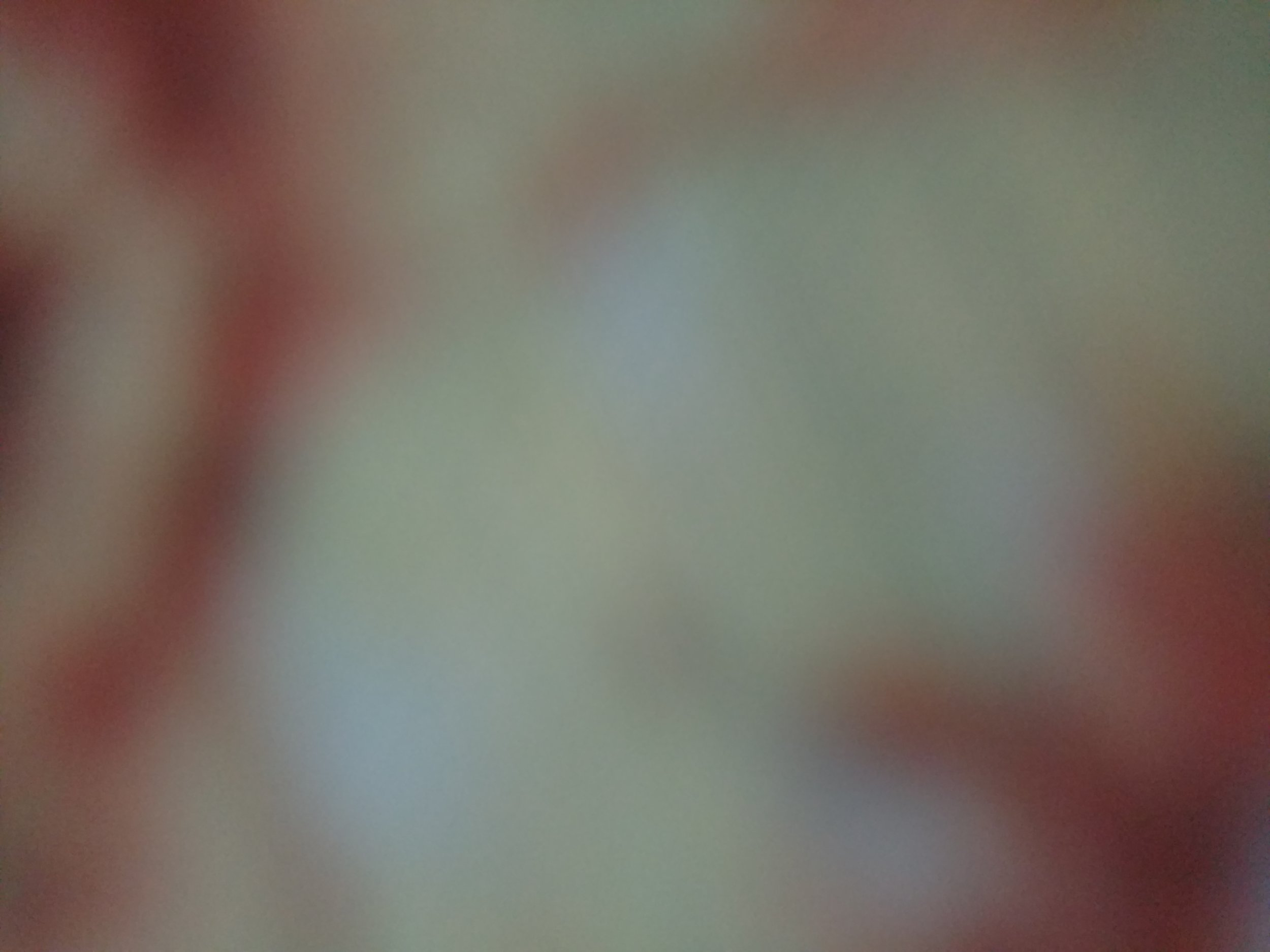 willroth-co-free-texture-gradient-075.jpg