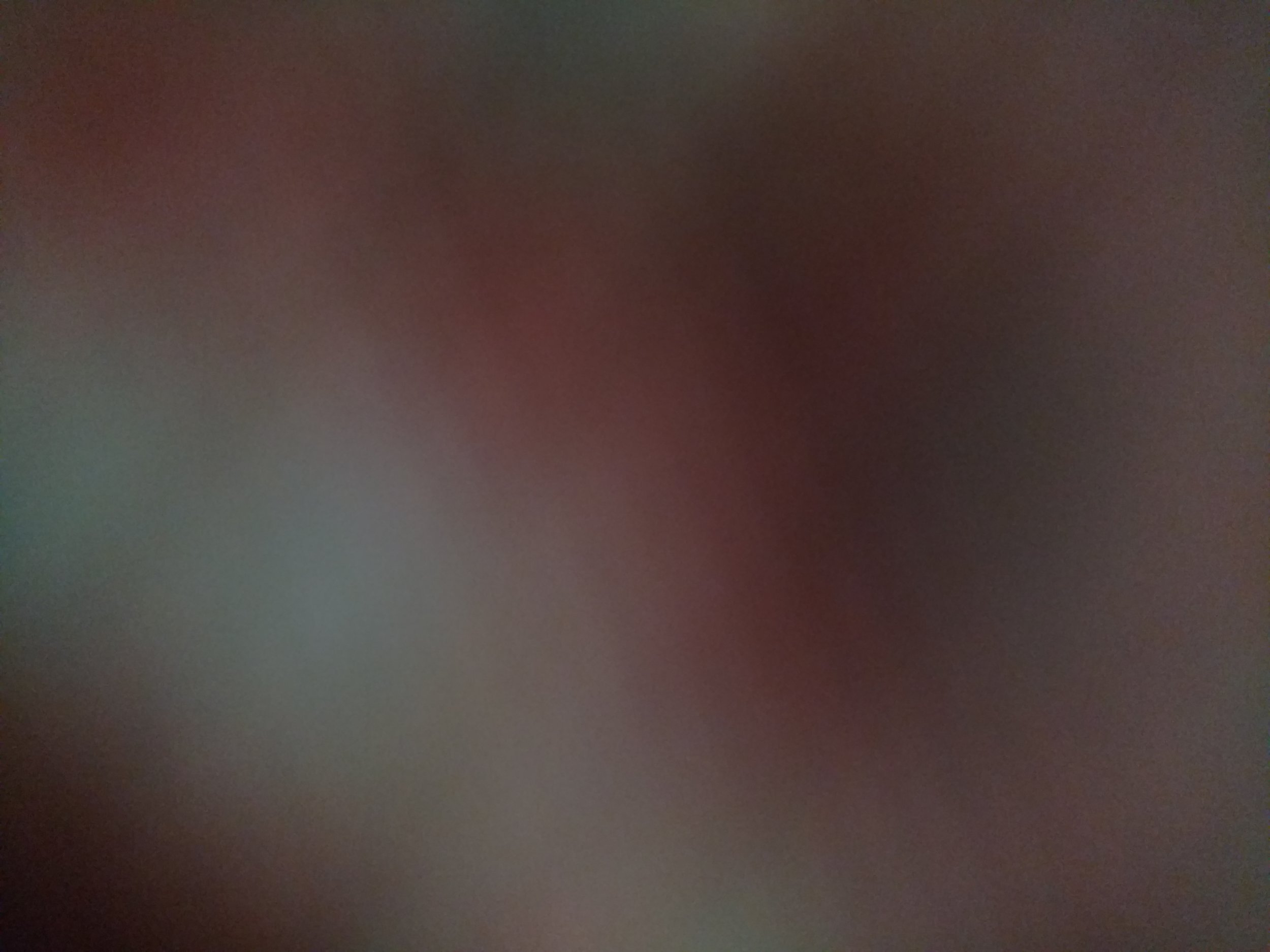 willroth-co-free-texture-gradient-076.jpg