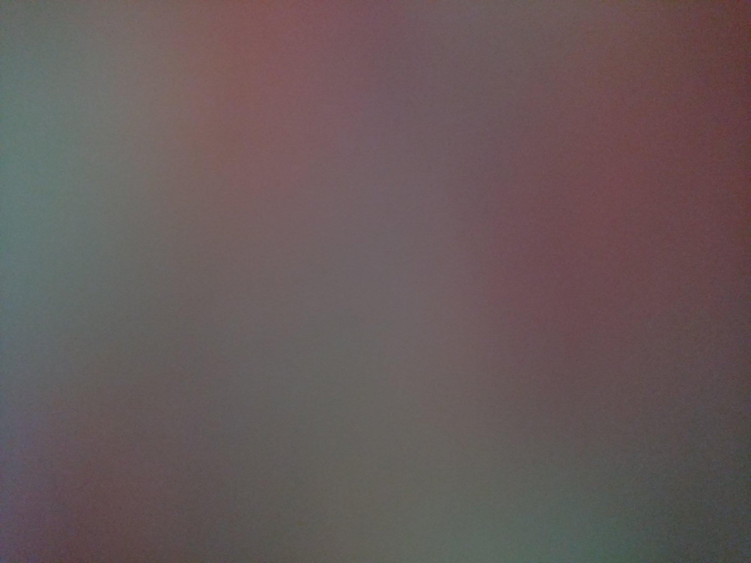 willroth-co-free-texture-gradient-079.jpg