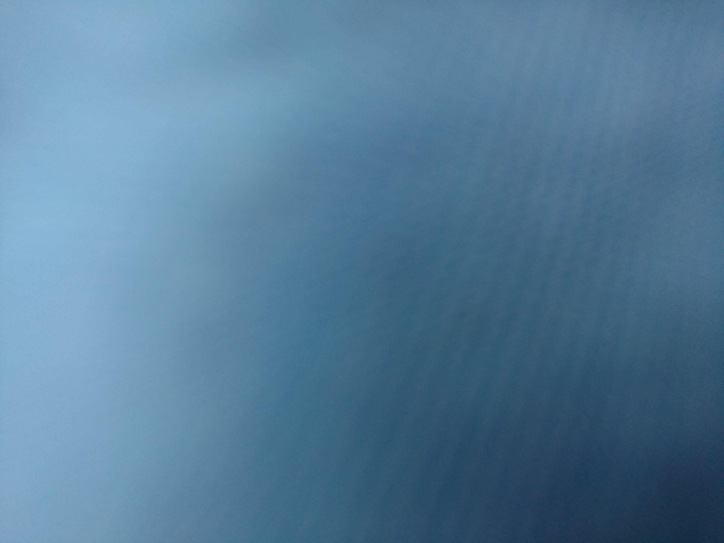 willroth-co-free-texture-gradient-080.jpg