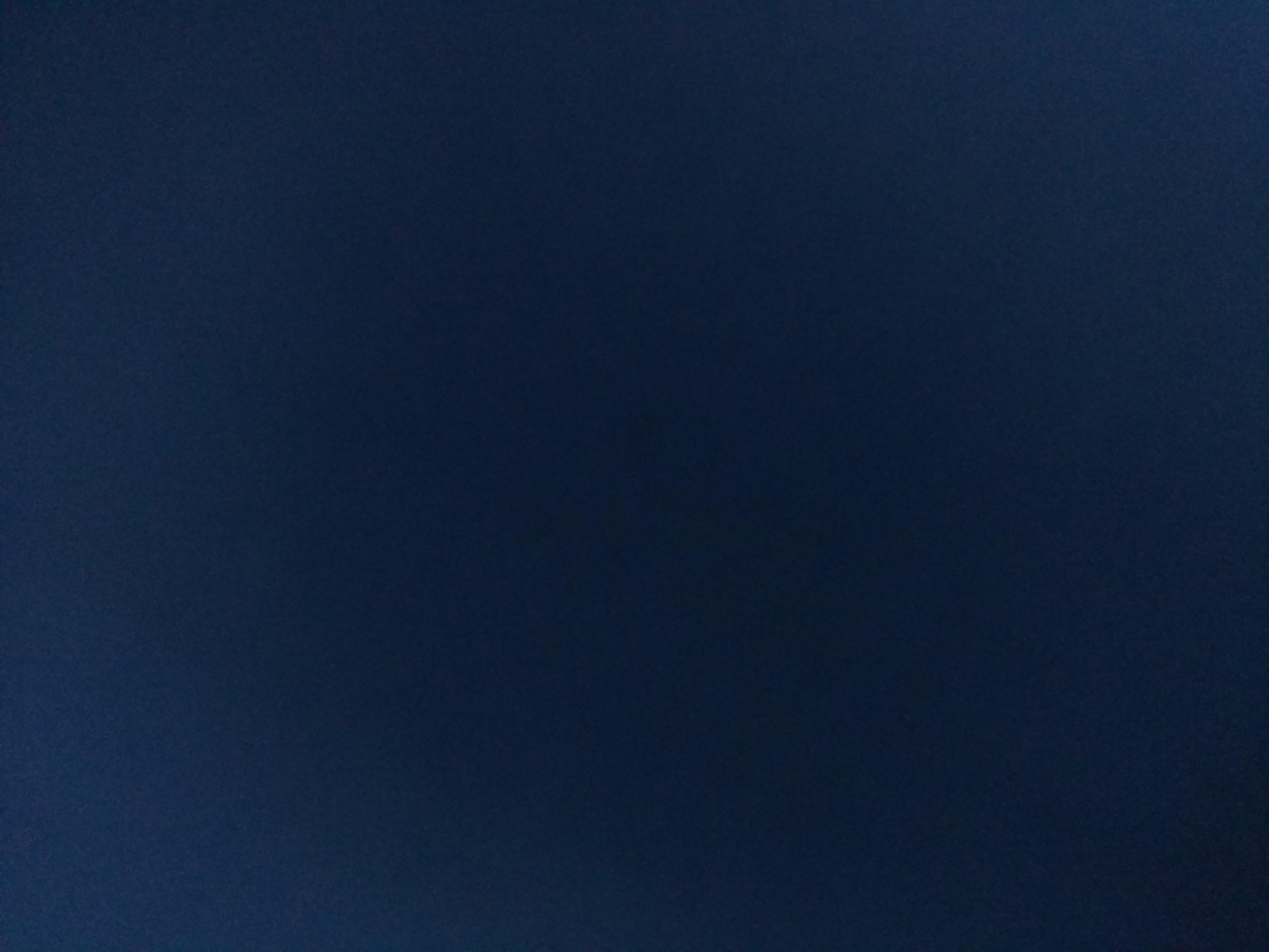 willroth-co-free-texture-gradient-082.jpg