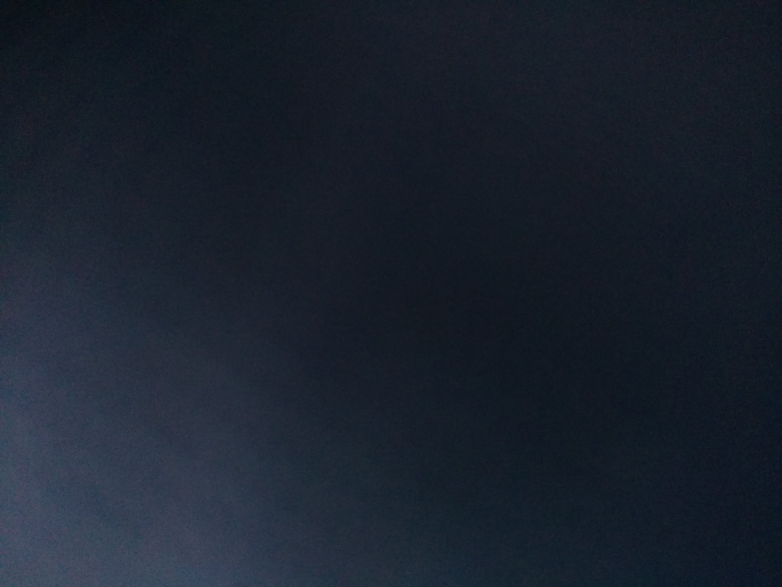 willroth-co-free-texture-gradient-083.jpg