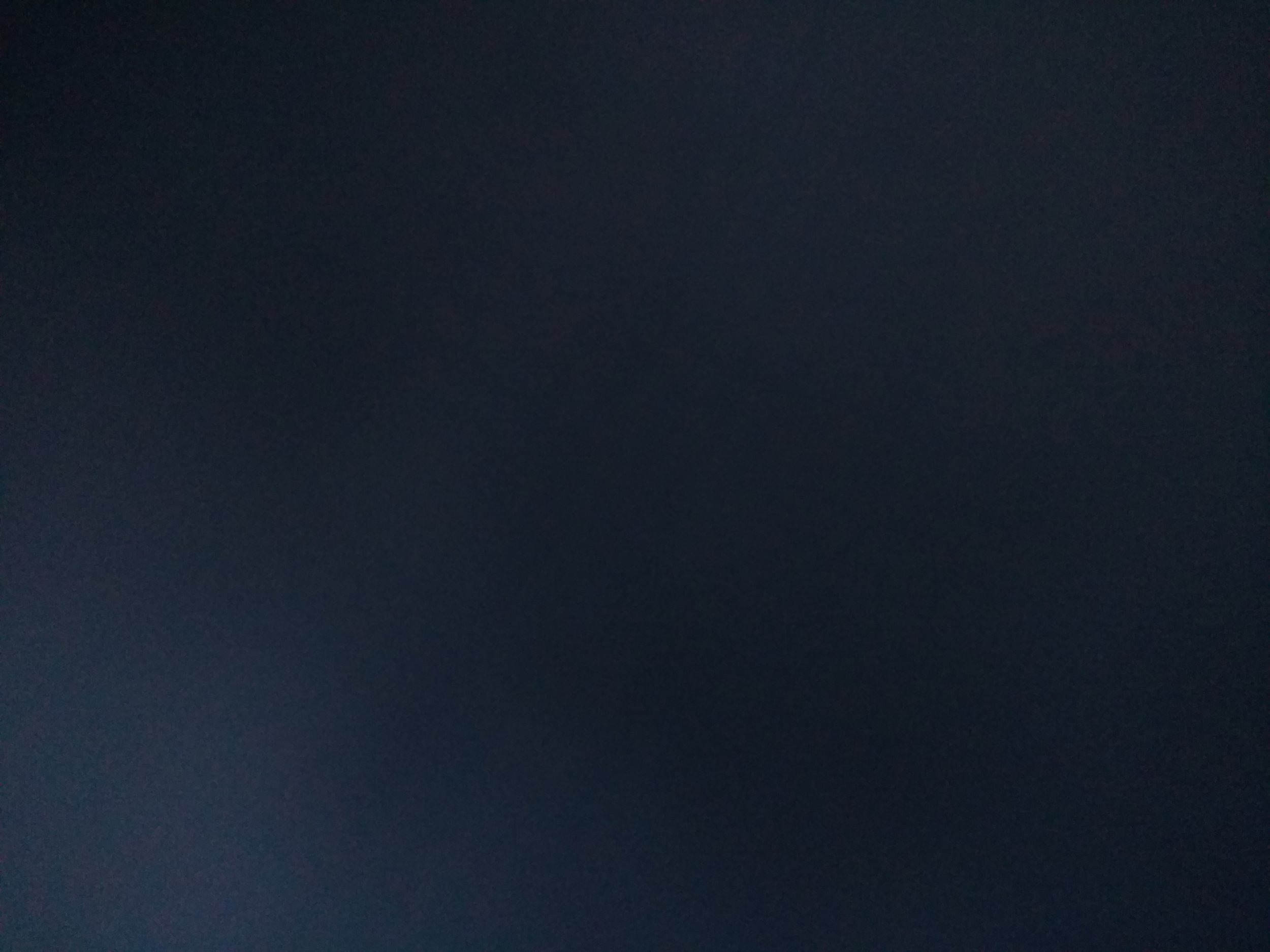 willroth-co-free-texture-gradient-084.jpg