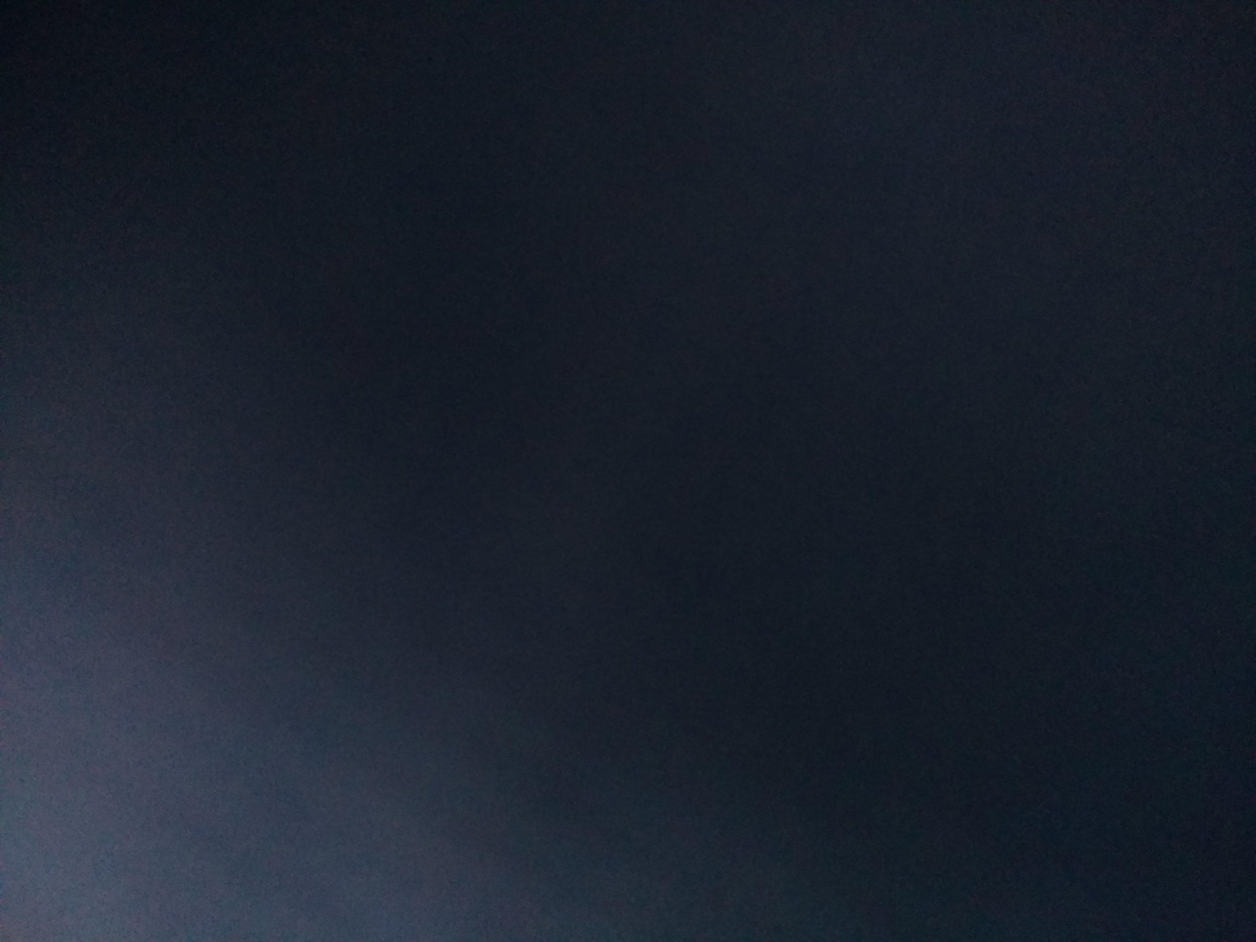 willroth-co-free-texture-gradient-085.jpg