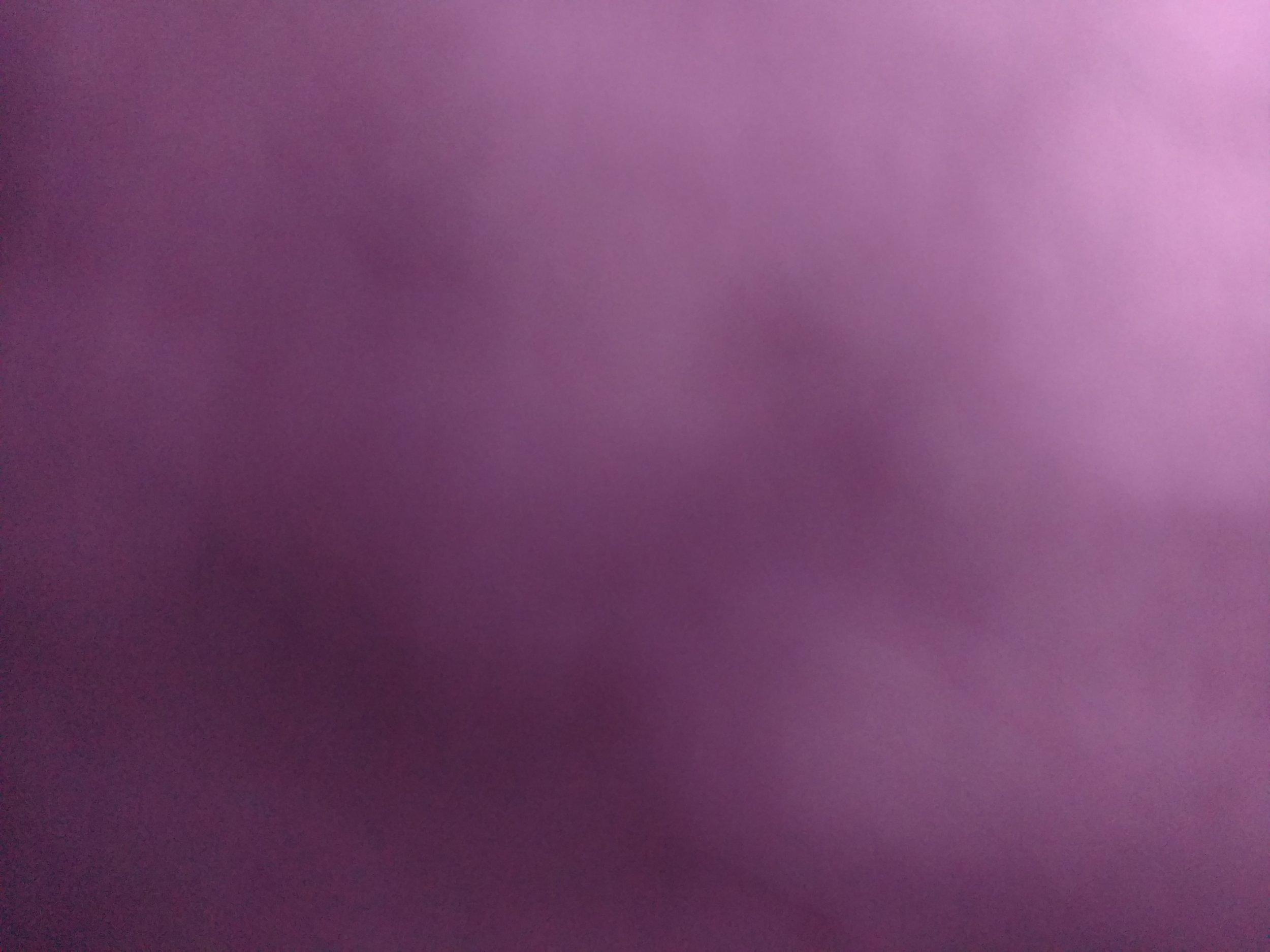 willroth-co-free-texture-gradient-086.jpg