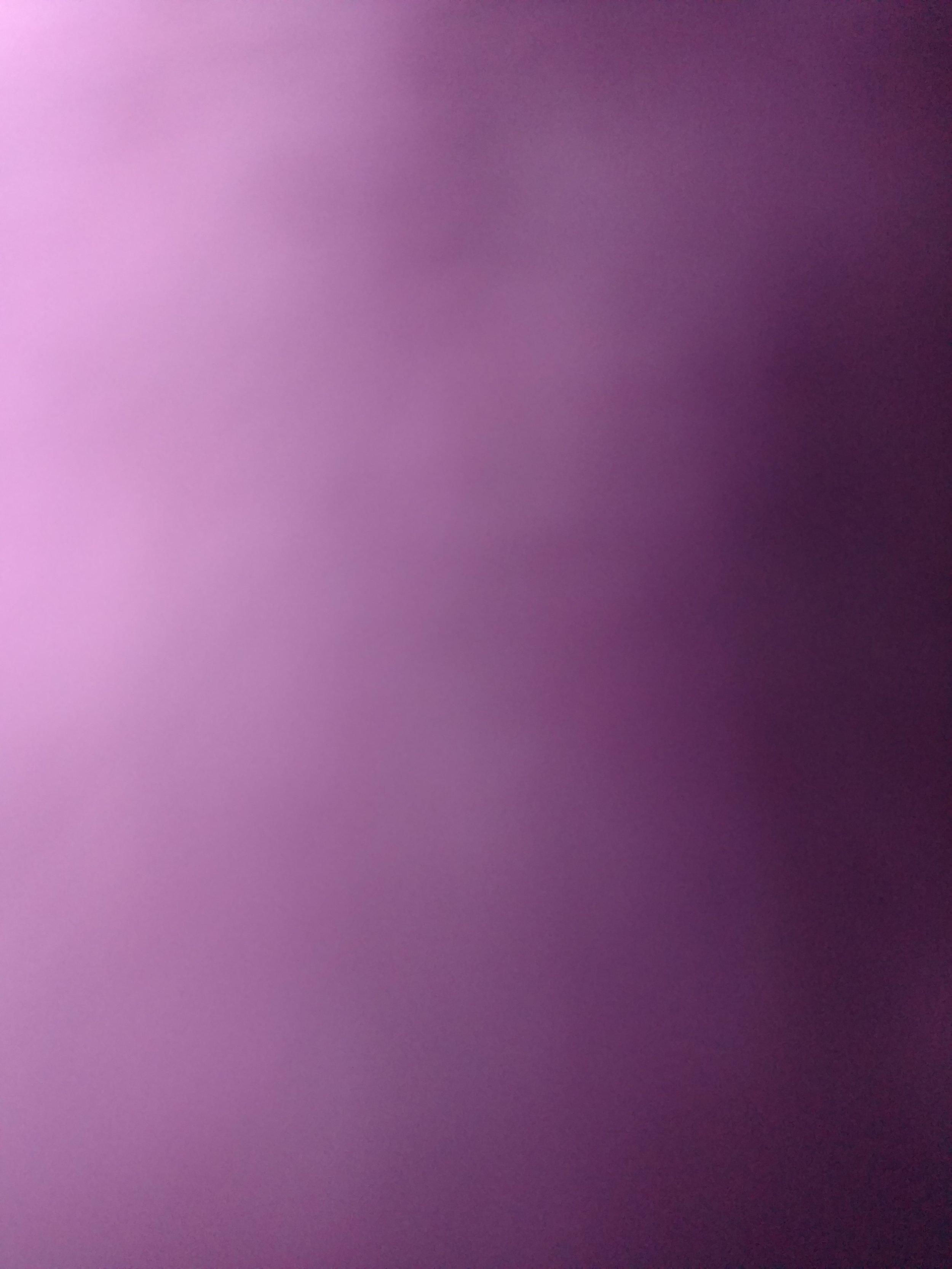 willroth-co-free-texture-gradient-087.jpg