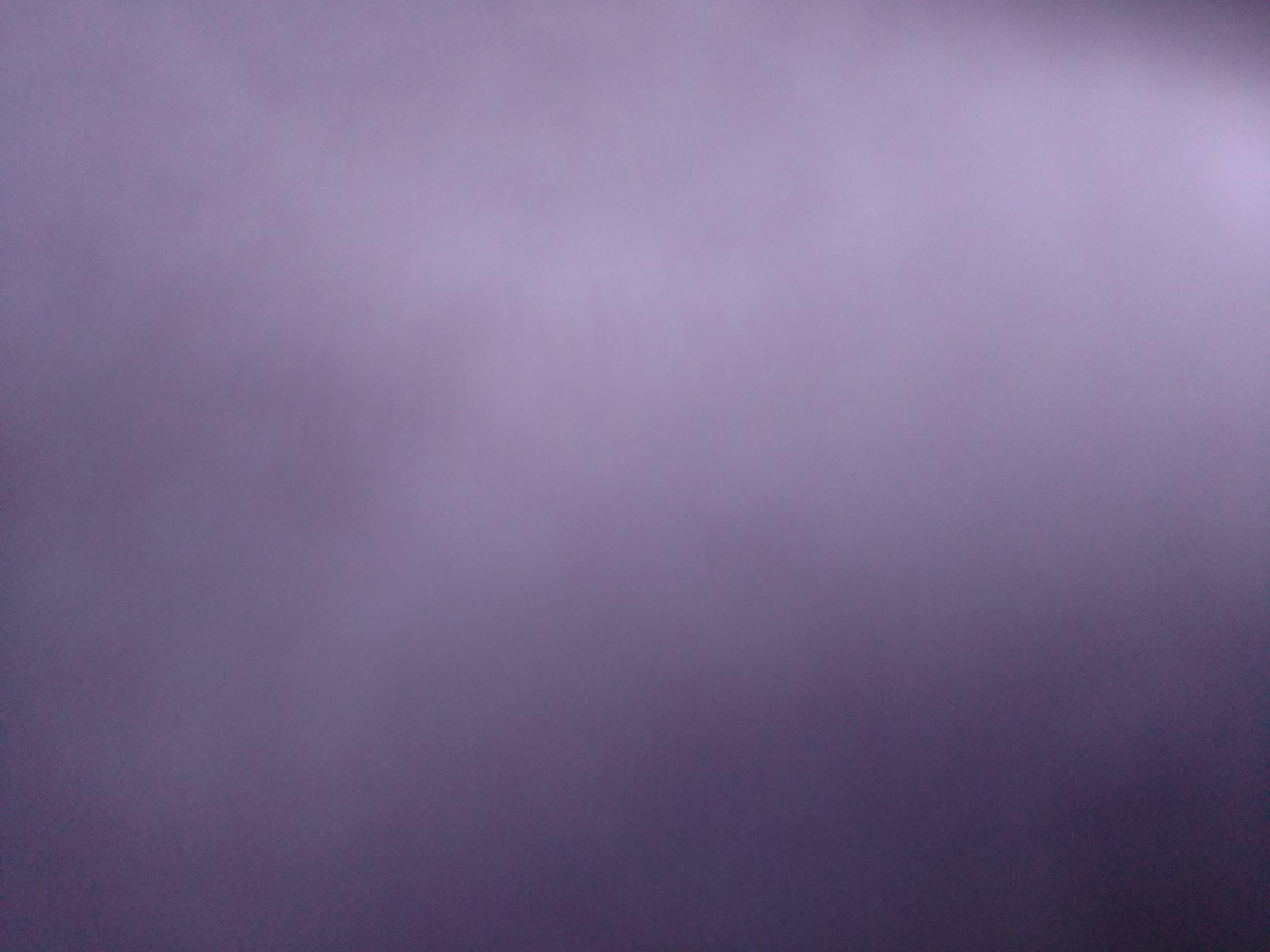 willroth-co-free-texture-gradient-088.jpg