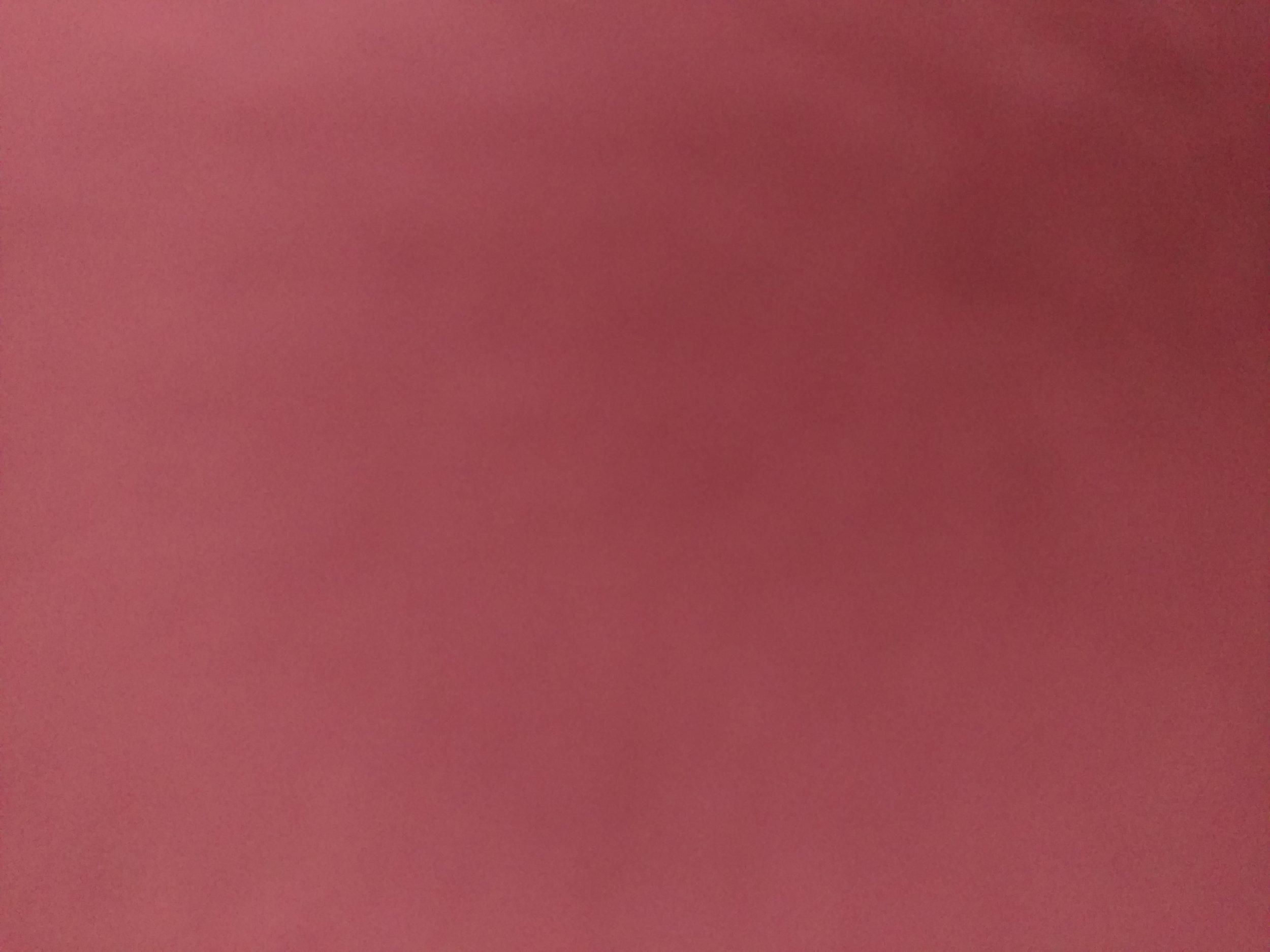 willroth-co-free-texture-gradient-090.jpg